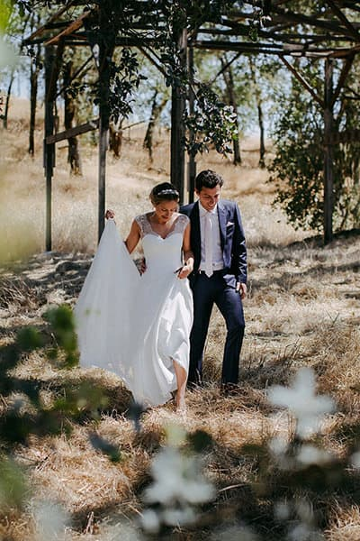 California Wedding Photographer Review