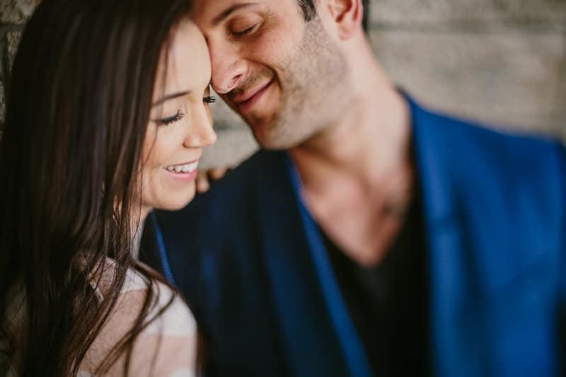paris-wedding-photographer-andersen-11