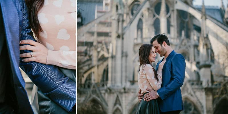 paris-wedding-photographer-andersen-17