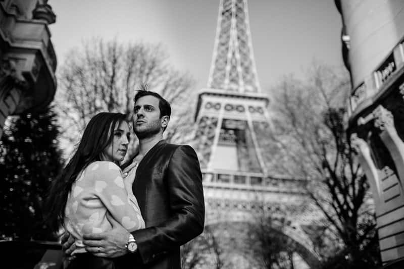 paris-wedding-photographer-andersen-19