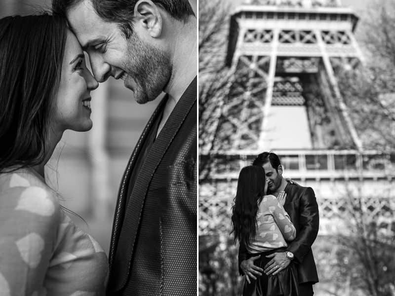 paris-wedding-photographer-andersen-20