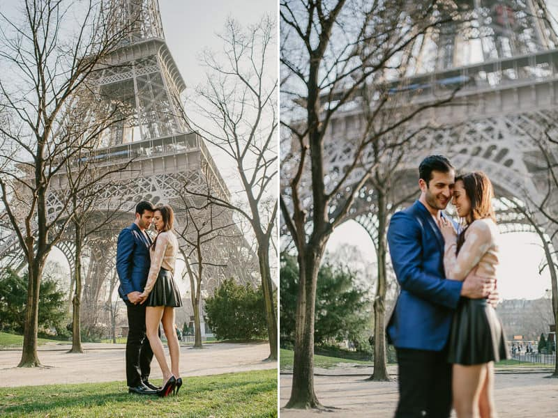 paris-wedding-photographer-andersen-28