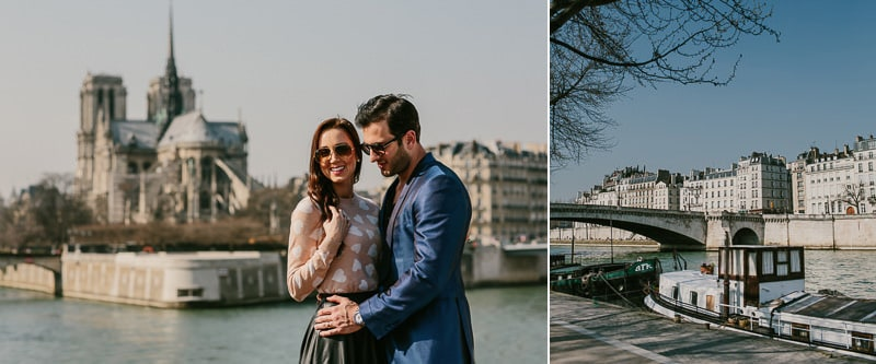 paris-wedding-photographer-andersen-4