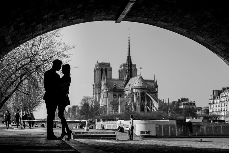 paris-wedding-photographer-andersen-9