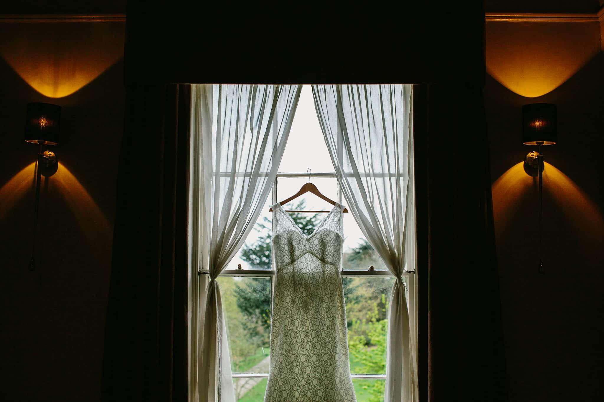 Sebastien Bicard • Wedding Photographer • Leeds, England •Spalding-12