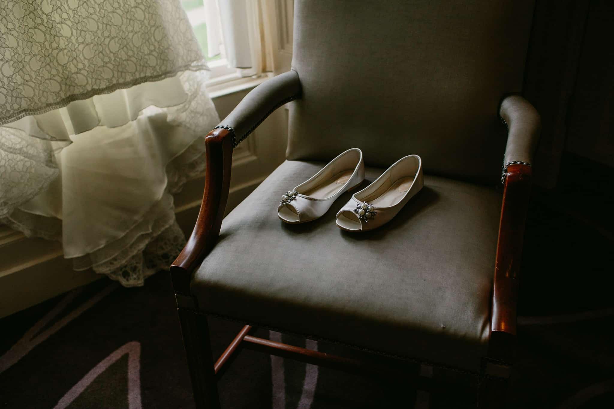 Sebastien Bicard • Wedding Photographer • Leeds, England •Spalding-13