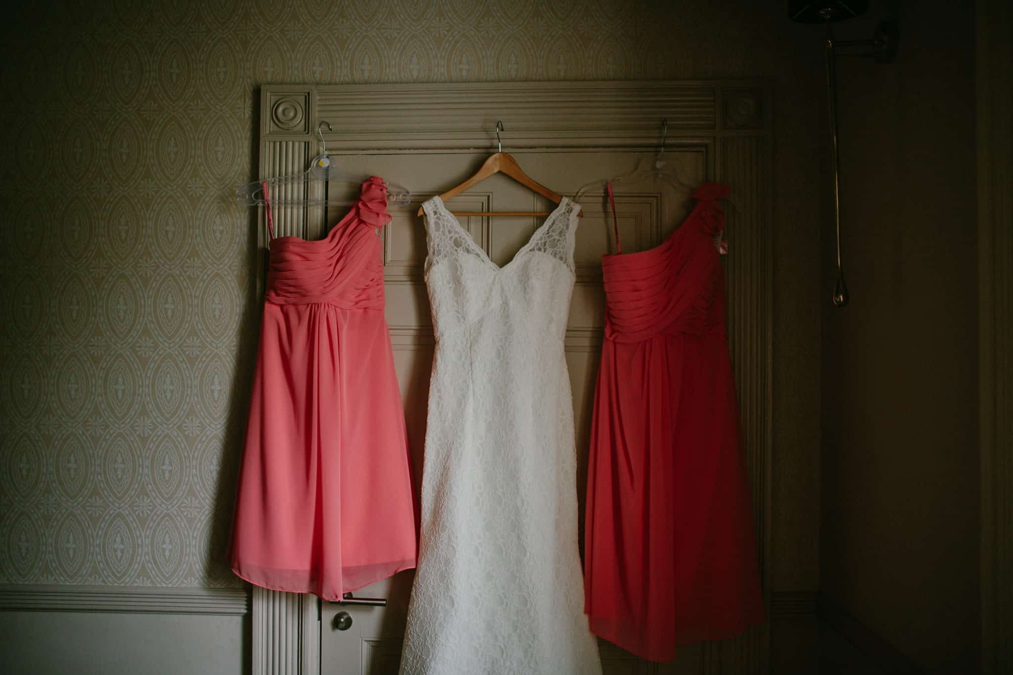 Sebastien Bicard • Wedding Photographer • Leeds, England •Spalding-15