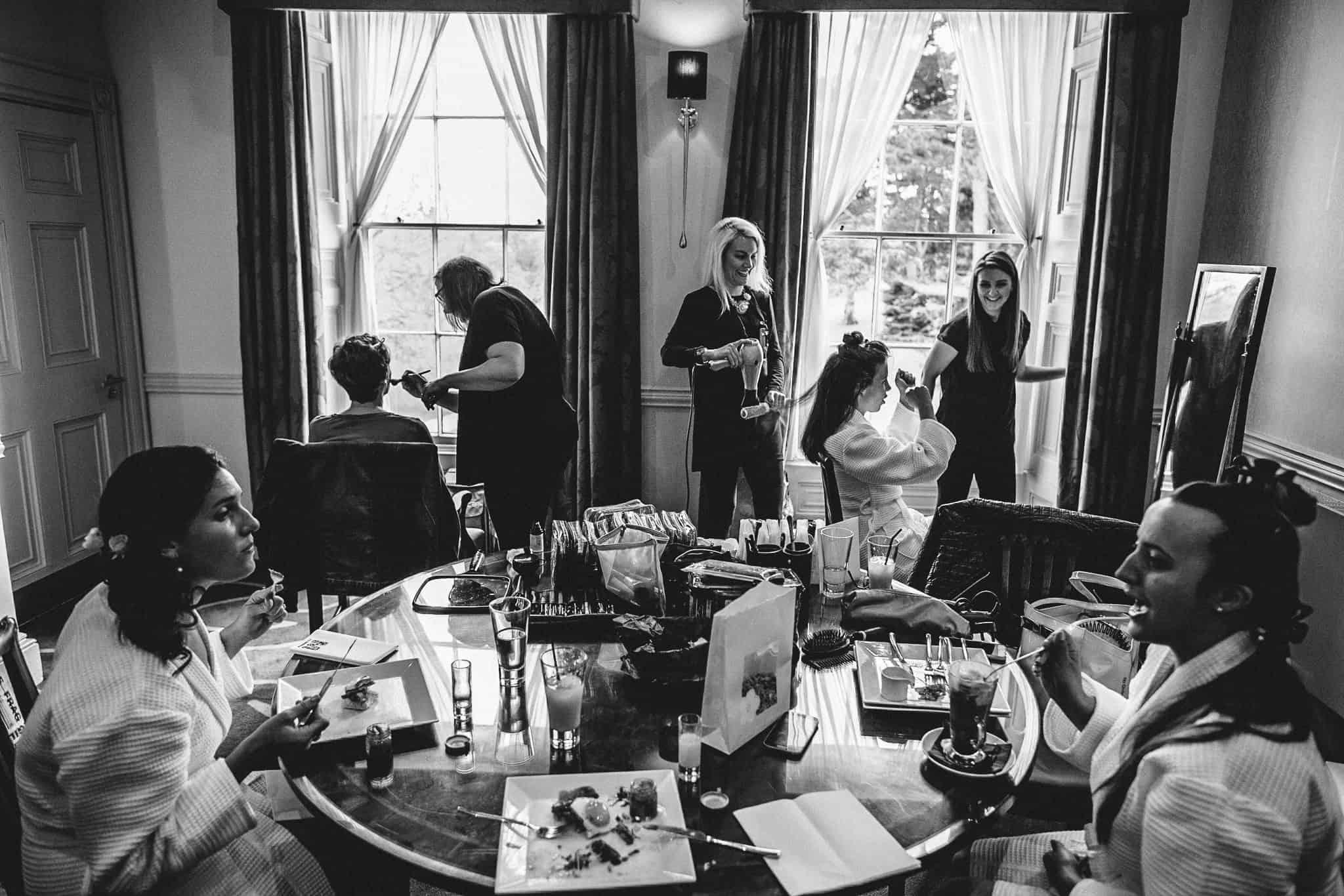 Sebastien Bicard • Wedding Photographer • Leeds, England •Spalding-16