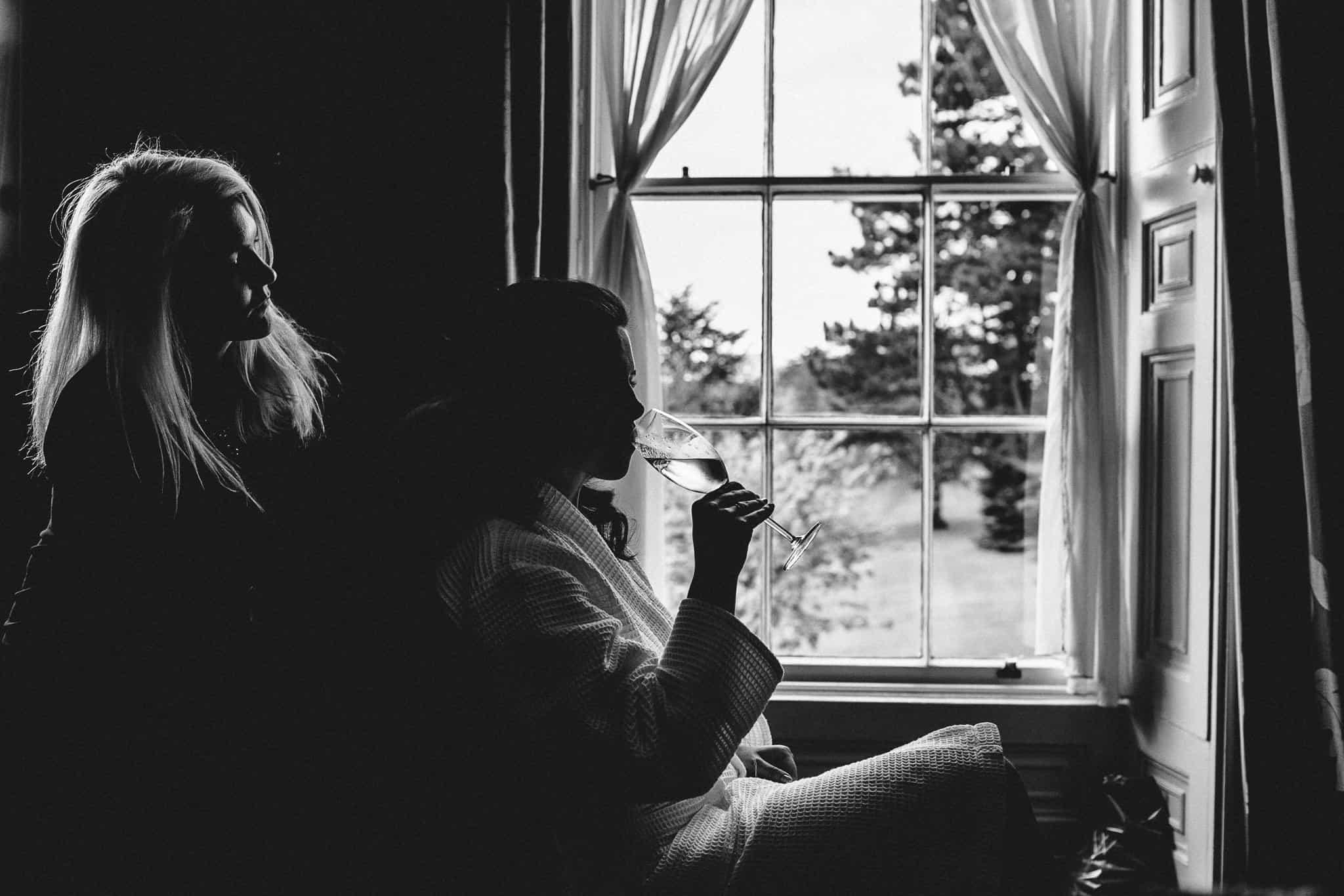 Sebastien Bicard • Wedding Photographer • Leeds, England •Spalding-17