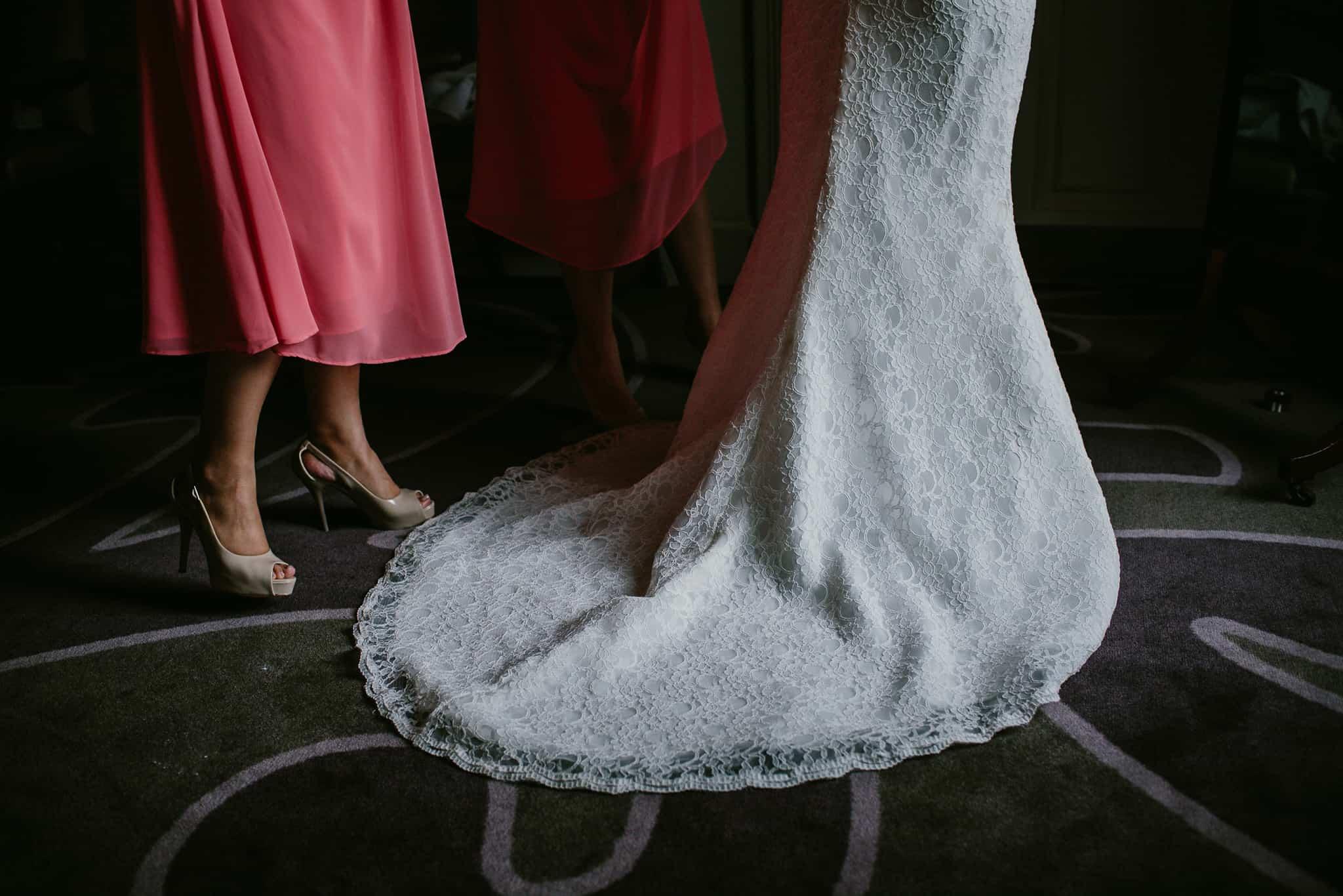 Sebastien Bicard • Wedding Photographer • Leeds, England •Spalding-18
