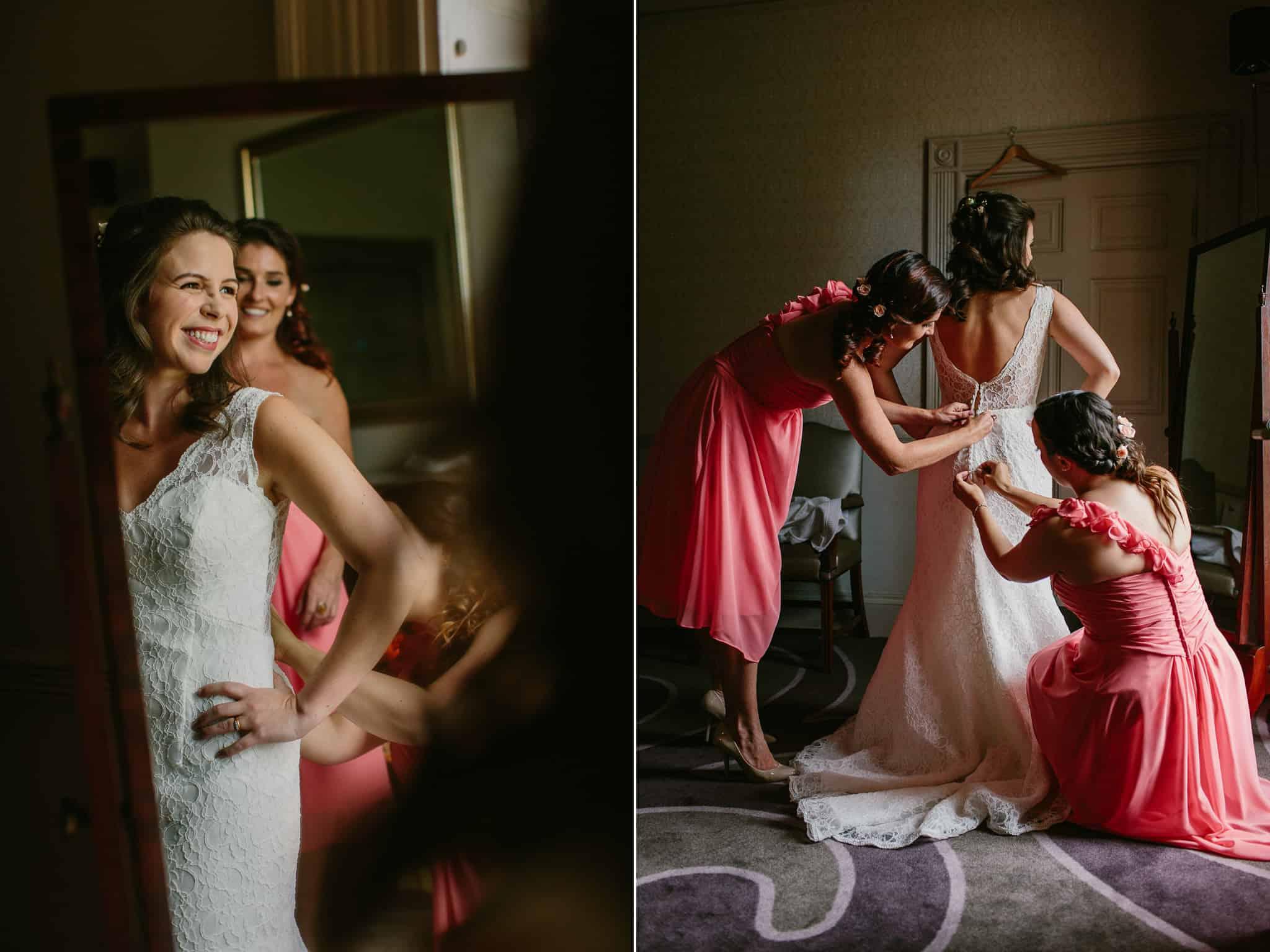 Sebastien Bicard • Wedding Photographer • Leeds, England •Spalding-19