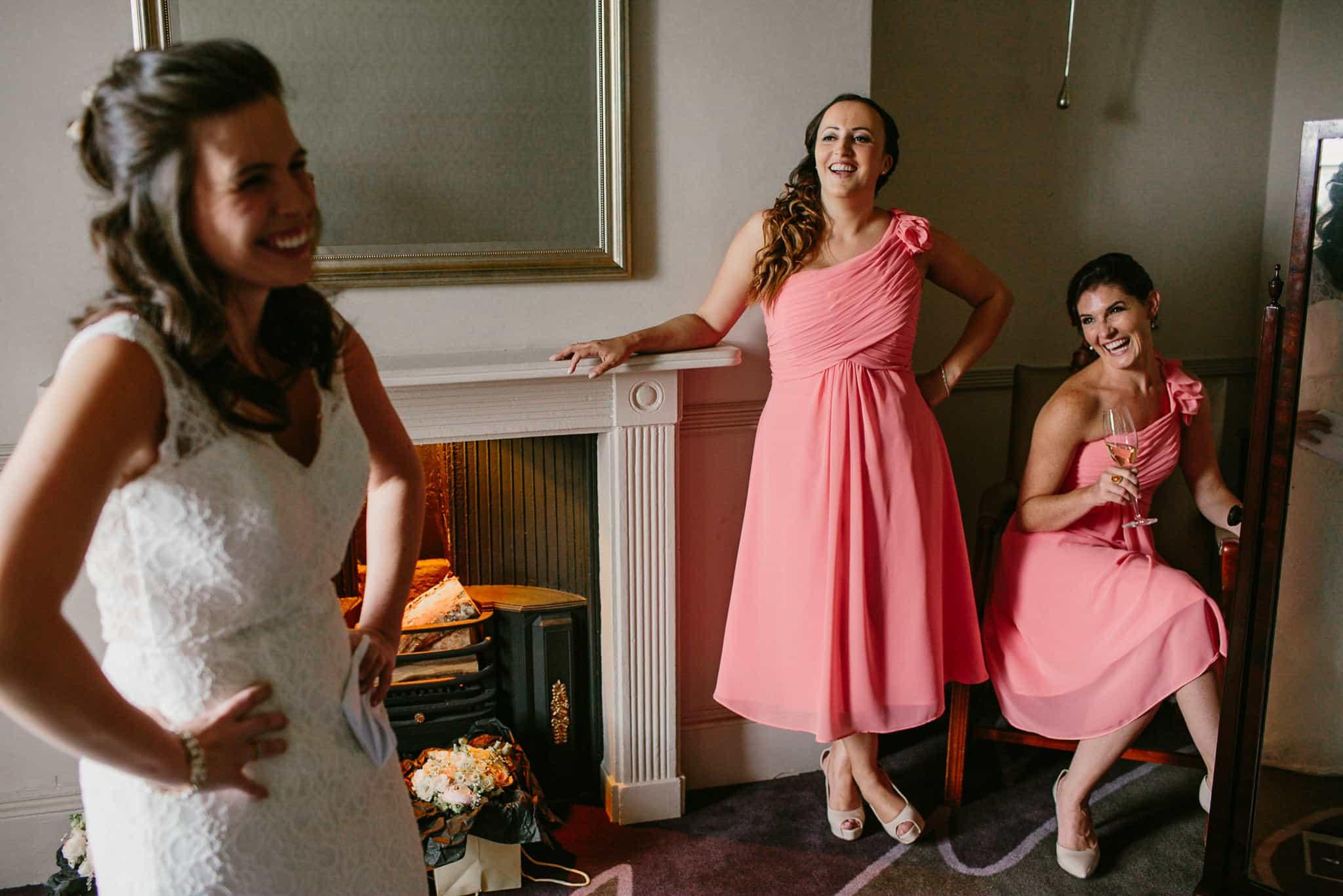 Sebastien Bicard • Wedding Photographer • Leeds, England •Spalding-23