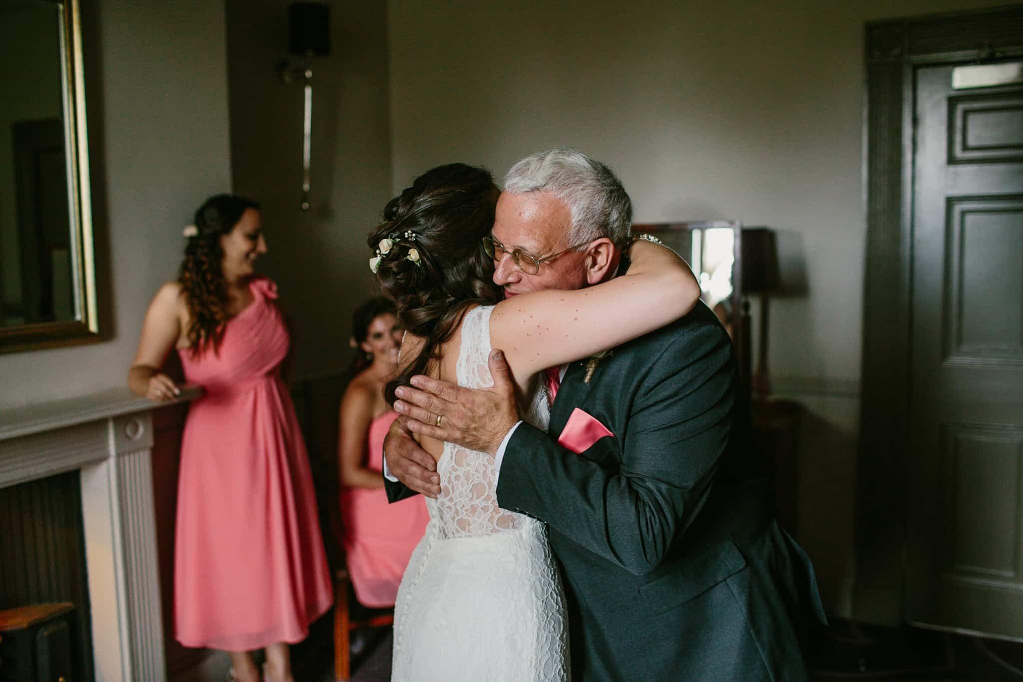 Sebastien Bicard • Wedding Photographer • Leeds, England •Spalding-24