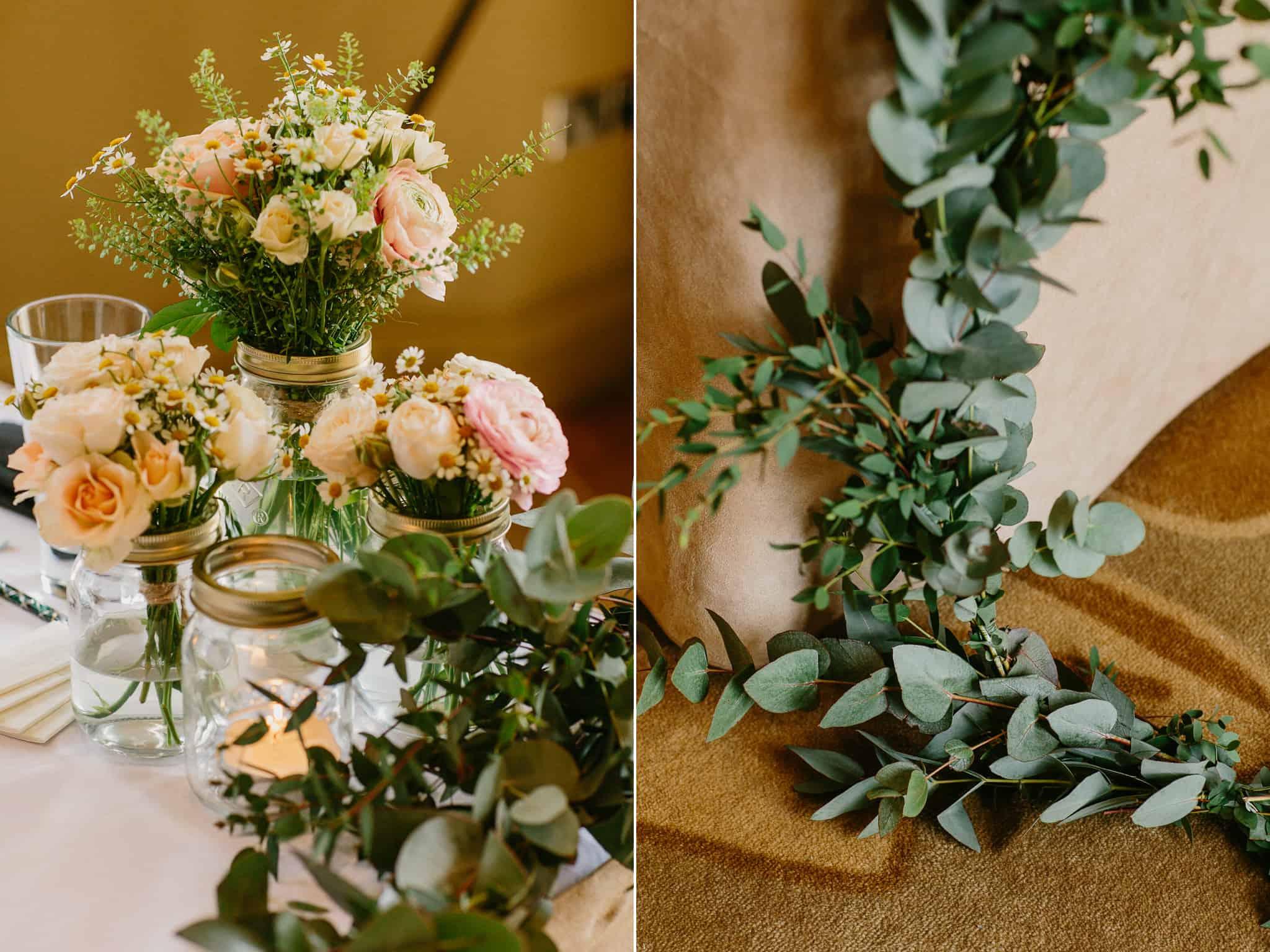 Sebastien Bicard • Wedding Photographer • Leeds, England •Spalding-25