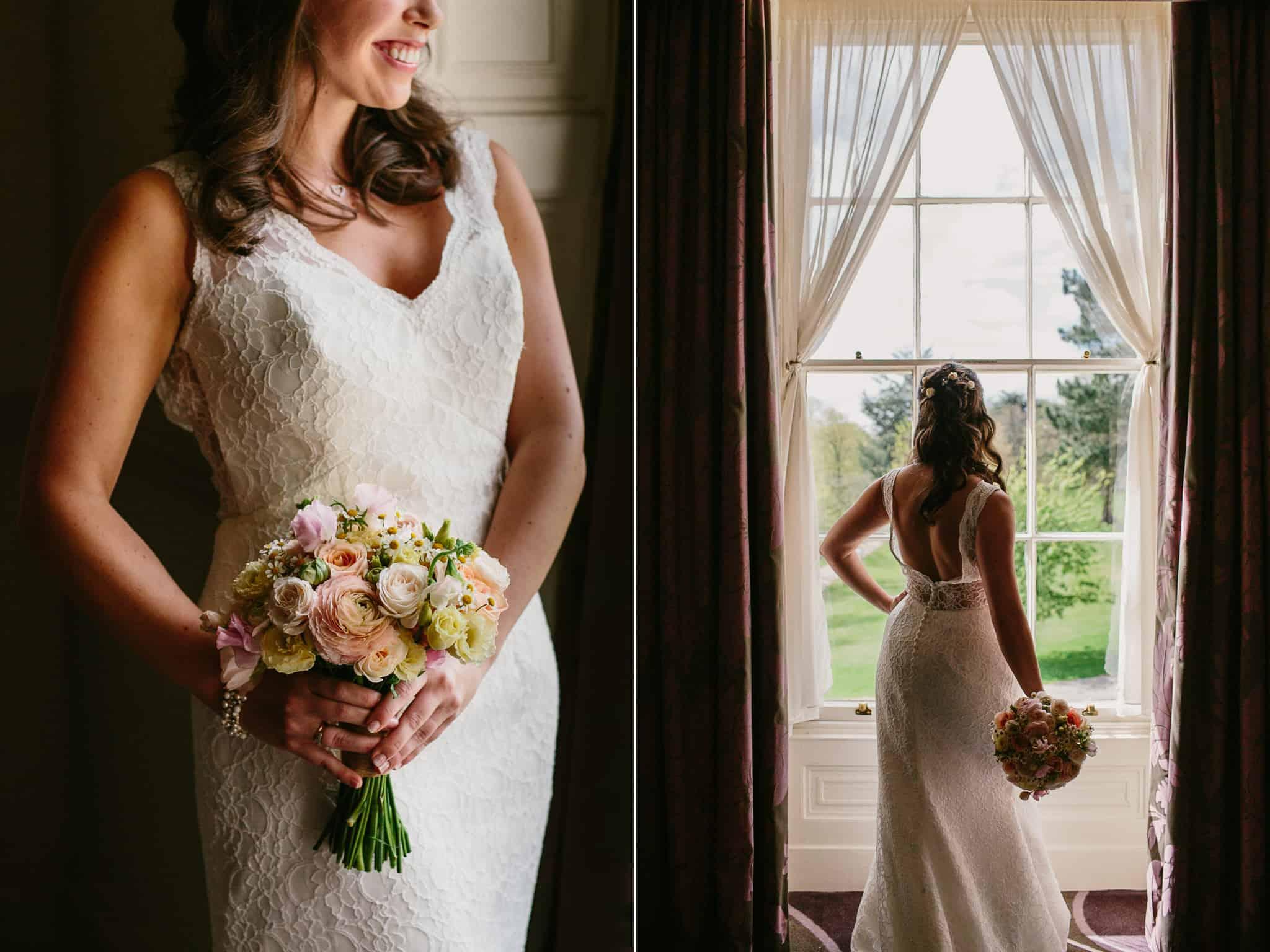 Sebastien Bicard • Wedding Photographer • Leeds, England •Spalding-27