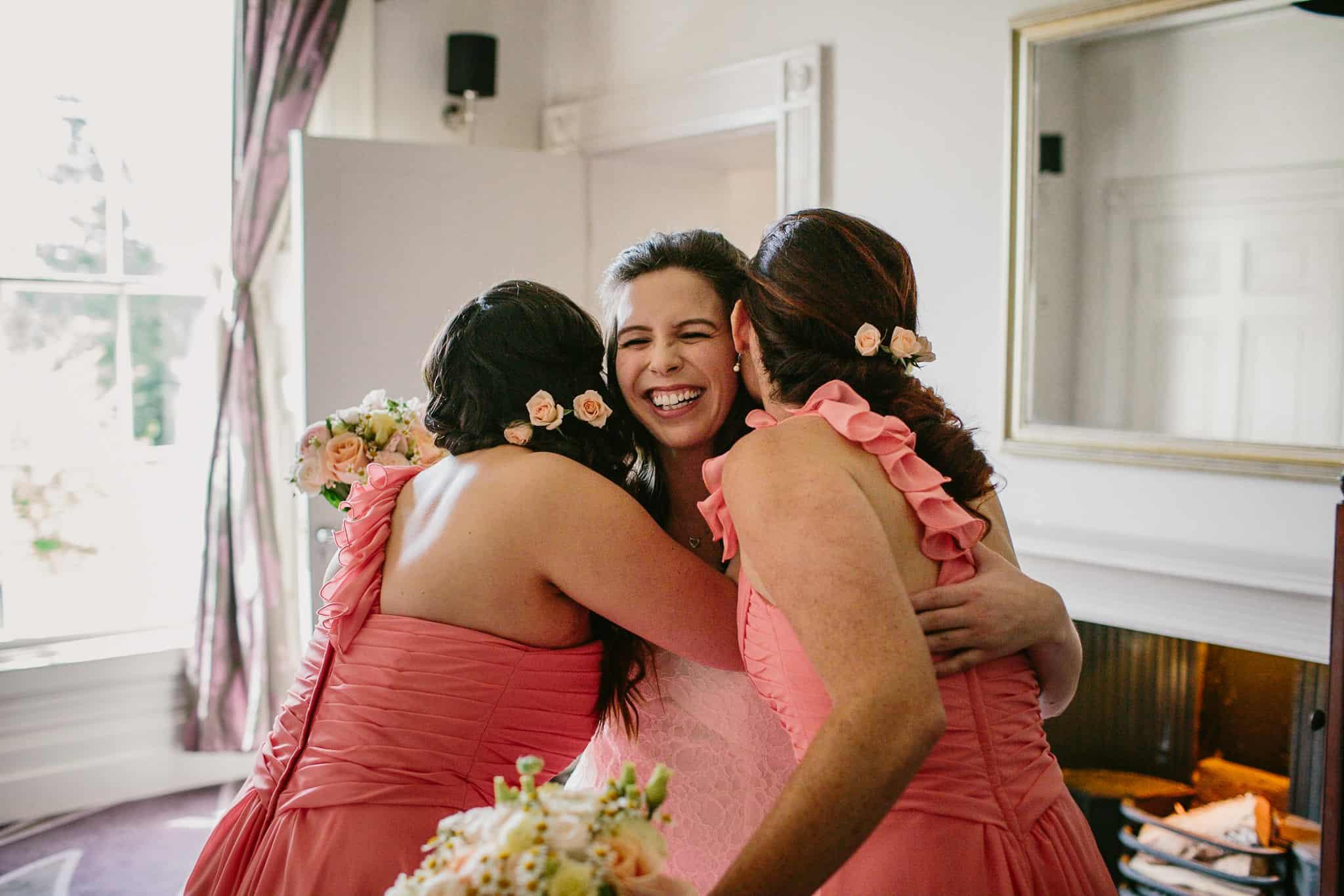 Sebastien Bicard • Wedding Photographer • Leeds, England •Spalding-29