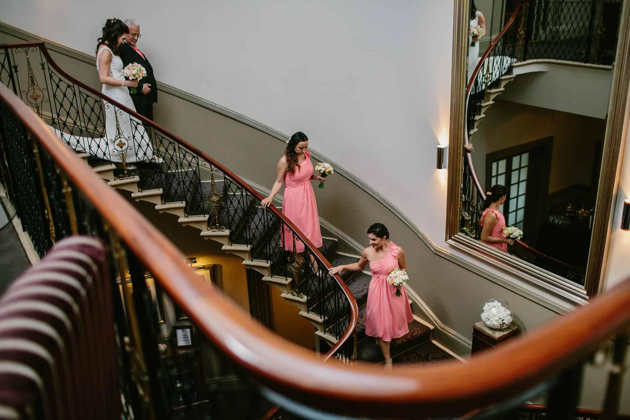 Sebastien Bicard • Wedding Photographer • Leeds, England •Spalding-30