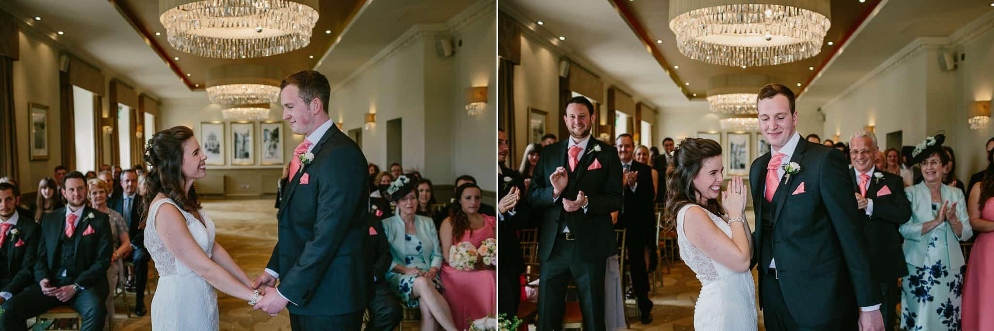 Sebastien Bicard • Wedding Photographer • Leeds, England •Spalding-33