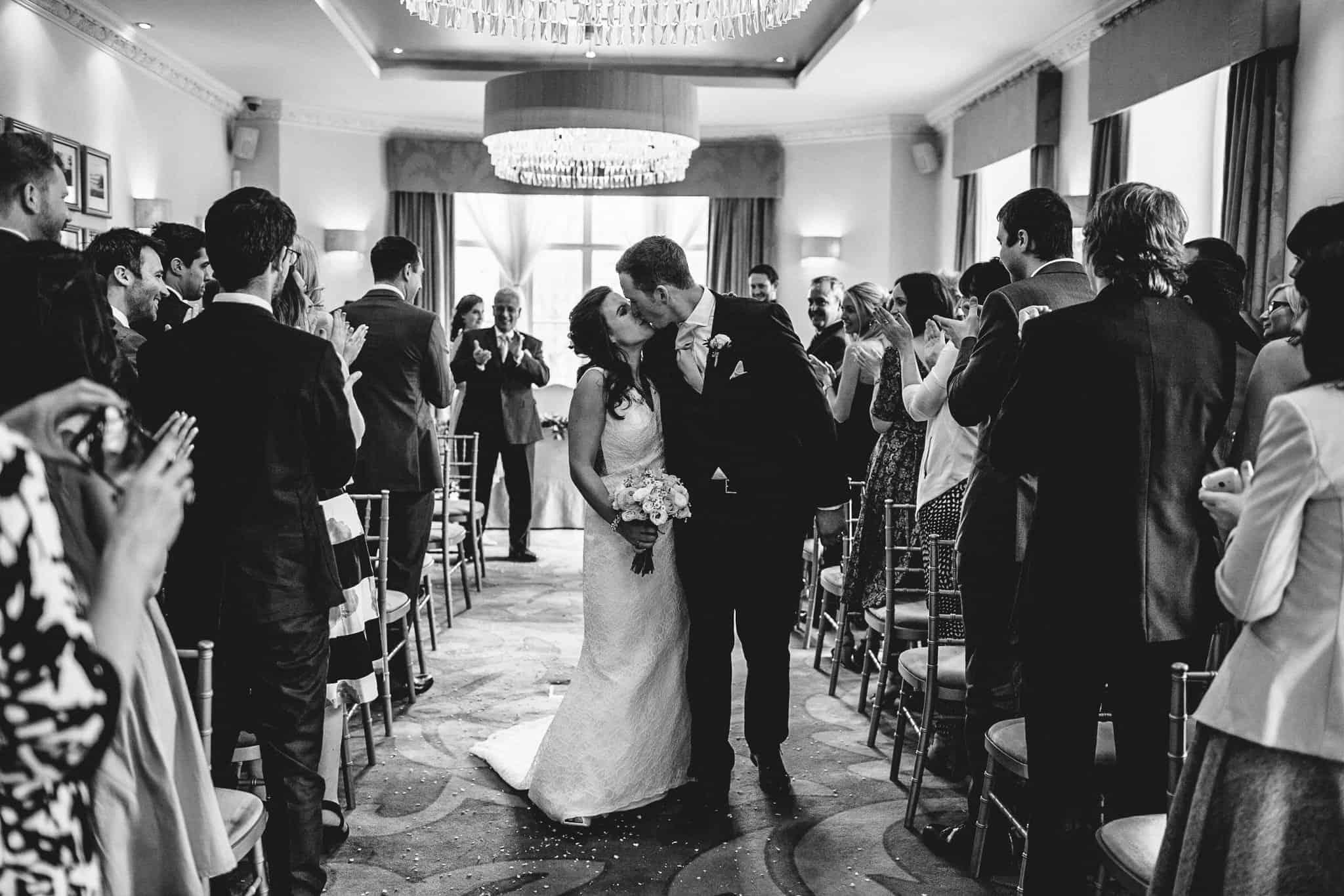 Sebastien Bicard • Wedding Photographer • Leeds, England •Spalding-34
