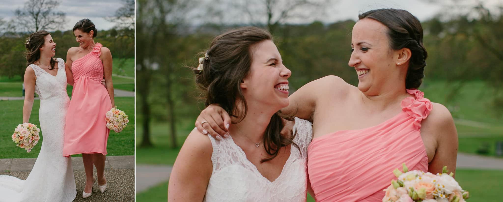 Sebastien Bicard • Wedding Photographer • Leeds, England •Spalding-36