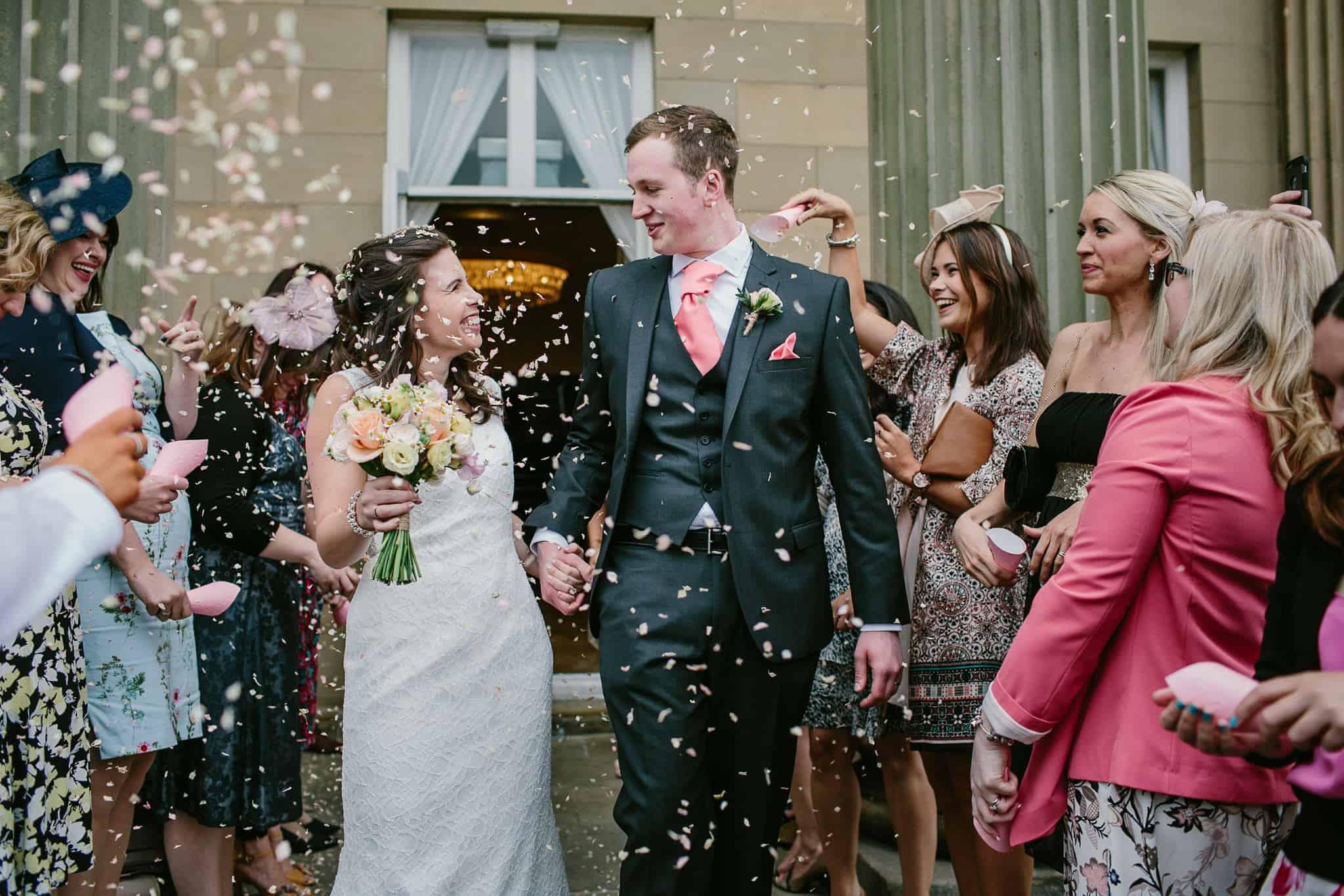 Sebastien Bicard • Wedding Photographer • Leeds, England •Spalding-37