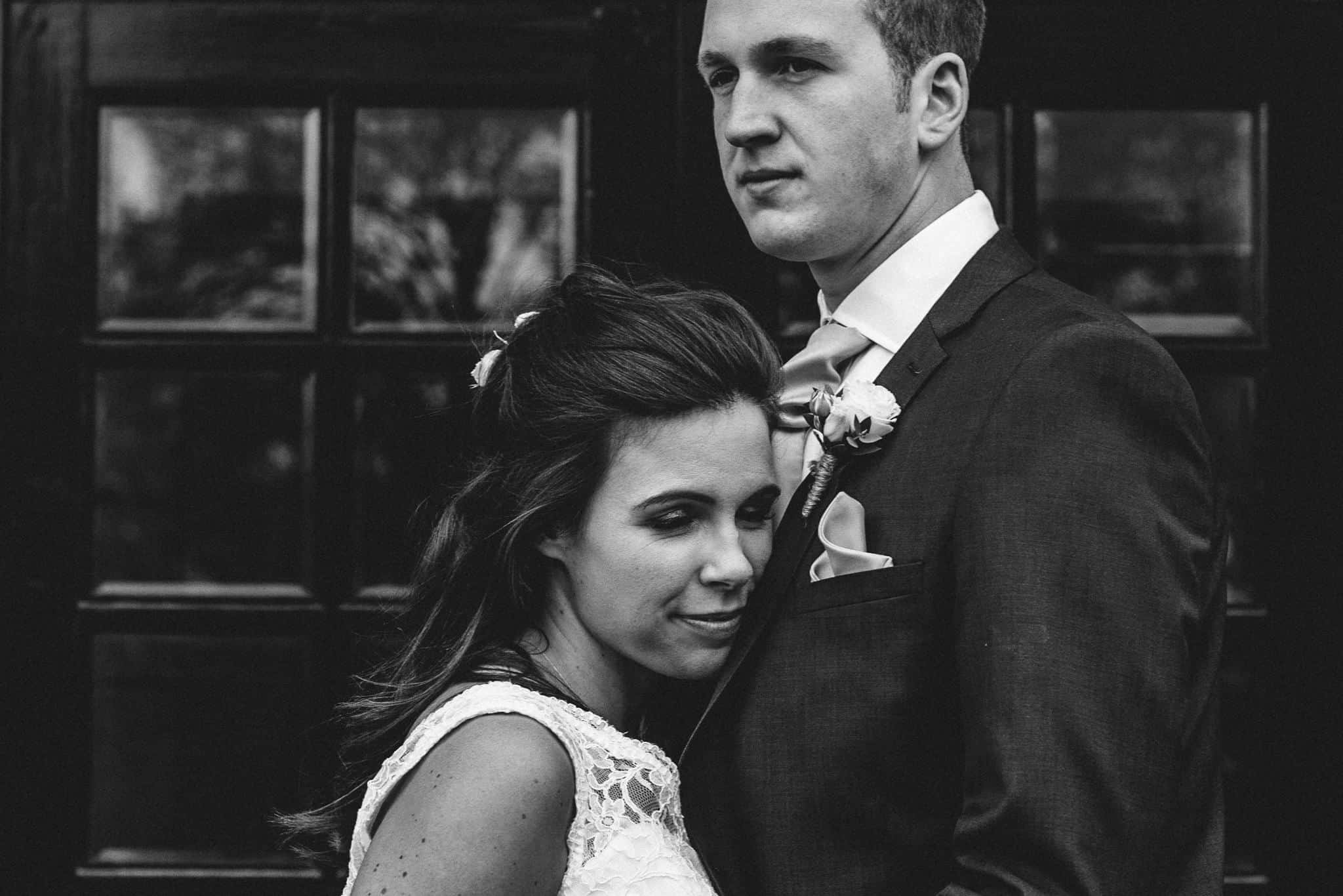 Sebastien Bicard • Wedding Photographer • Leeds, England •Spalding-38