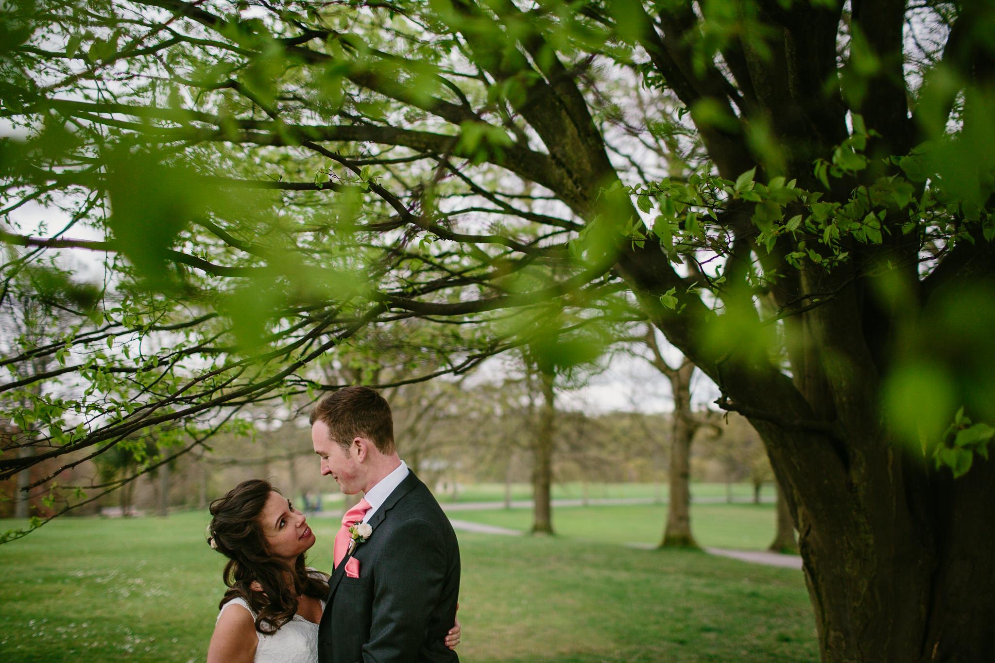 Sebastien Bicard • Wedding Photographer • Leeds, England •Spalding-39