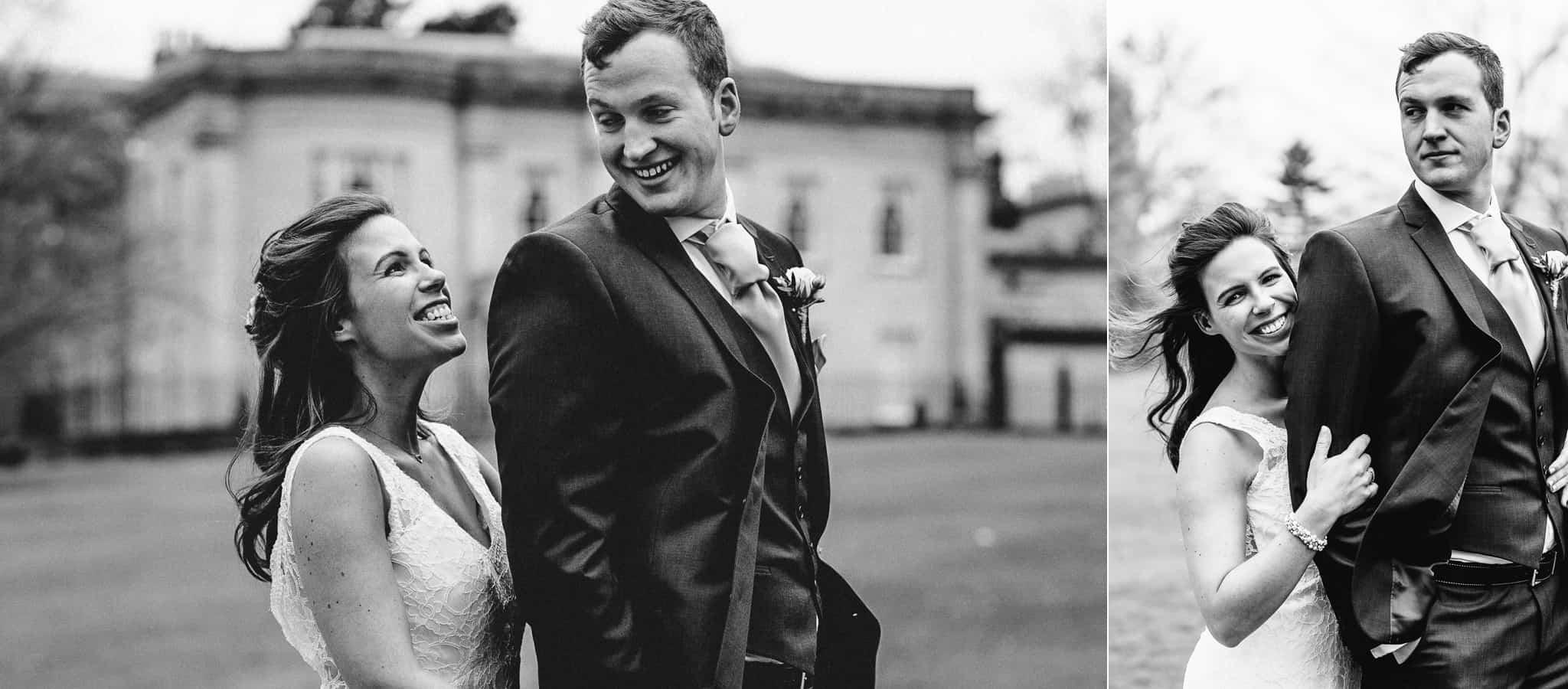 Sebastien Bicard • Wedding Photographer • Leeds, England •Spalding-40