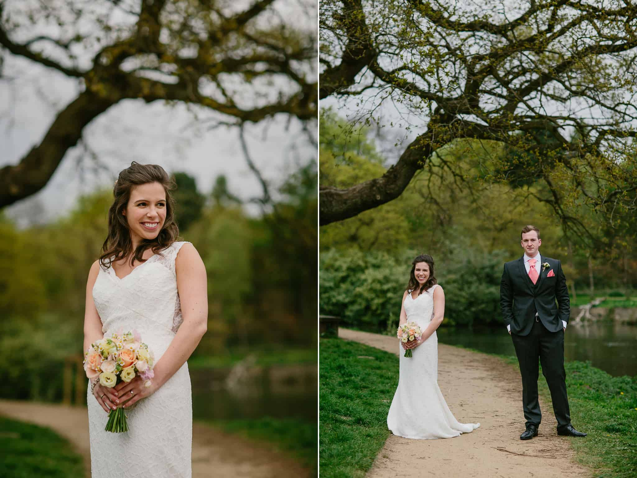 Sebastien Bicard • Wedding Photographer • Leeds, England •Spalding-42