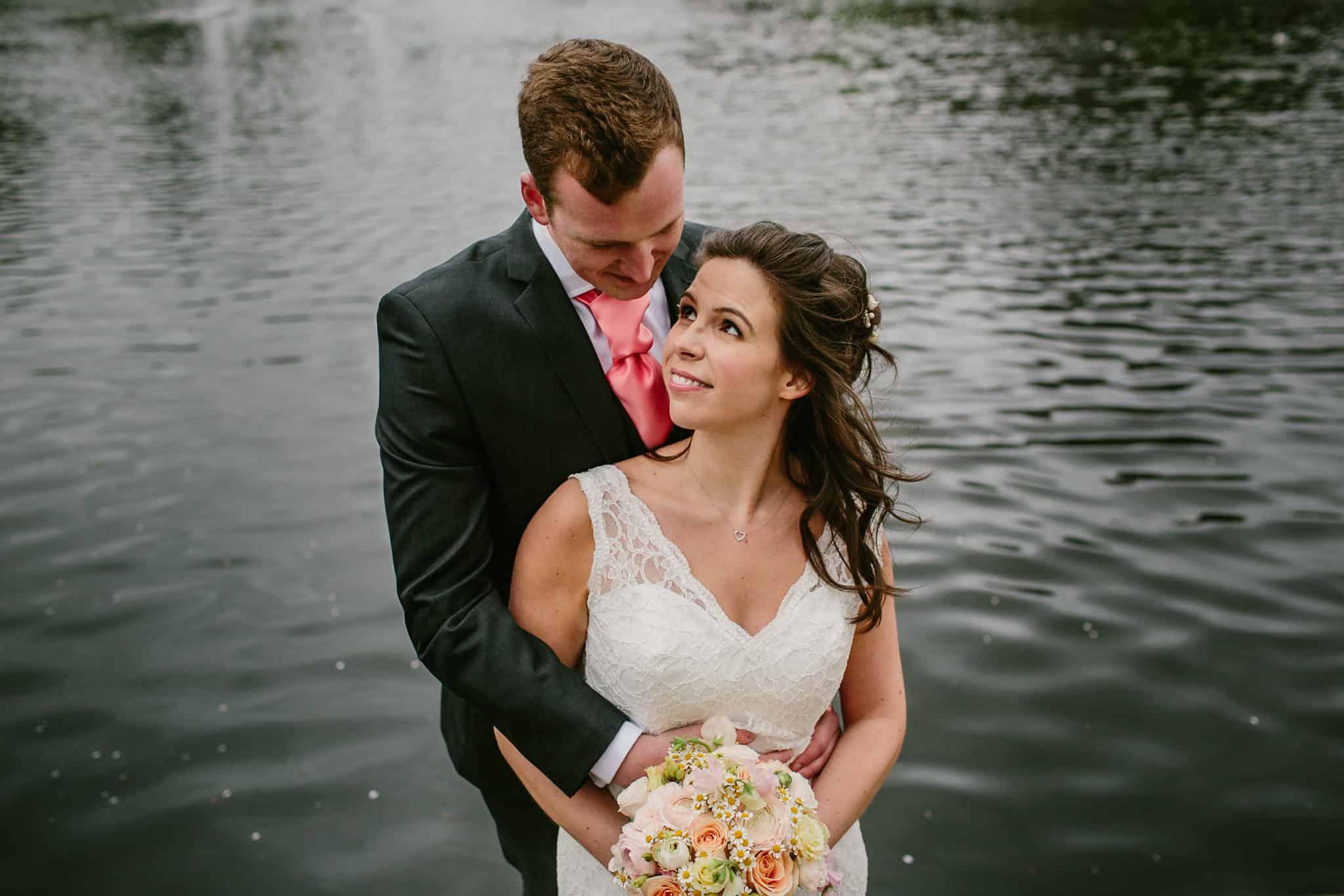 Sebastien Bicard • Wedding Photographer • Leeds, England •Spalding-43