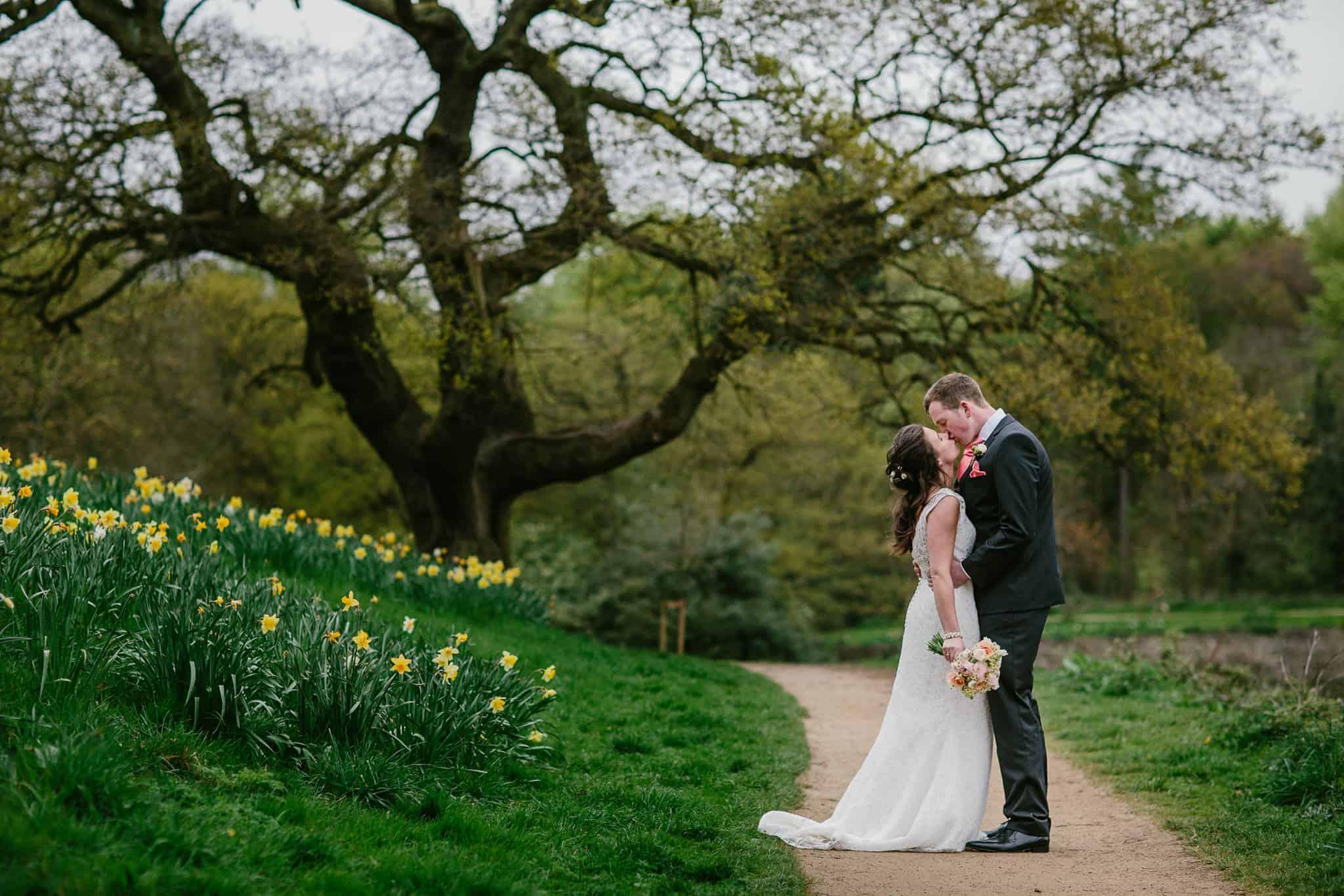 Sebastien Bicard • Wedding Photographer • Leeds, England •Spalding-44