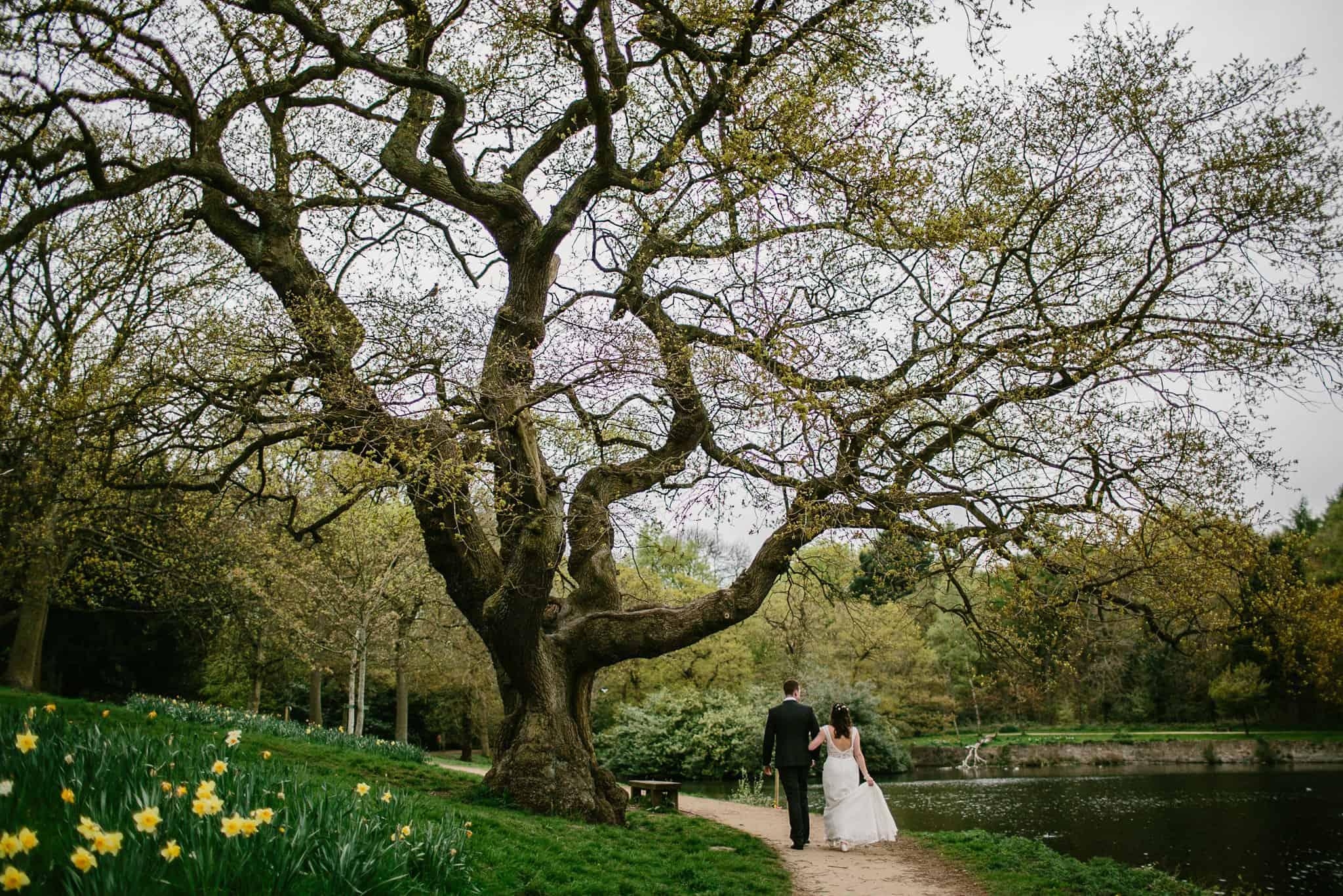 Sebastien Bicard • Wedding Photographer • Leeds, England •Spalding-45