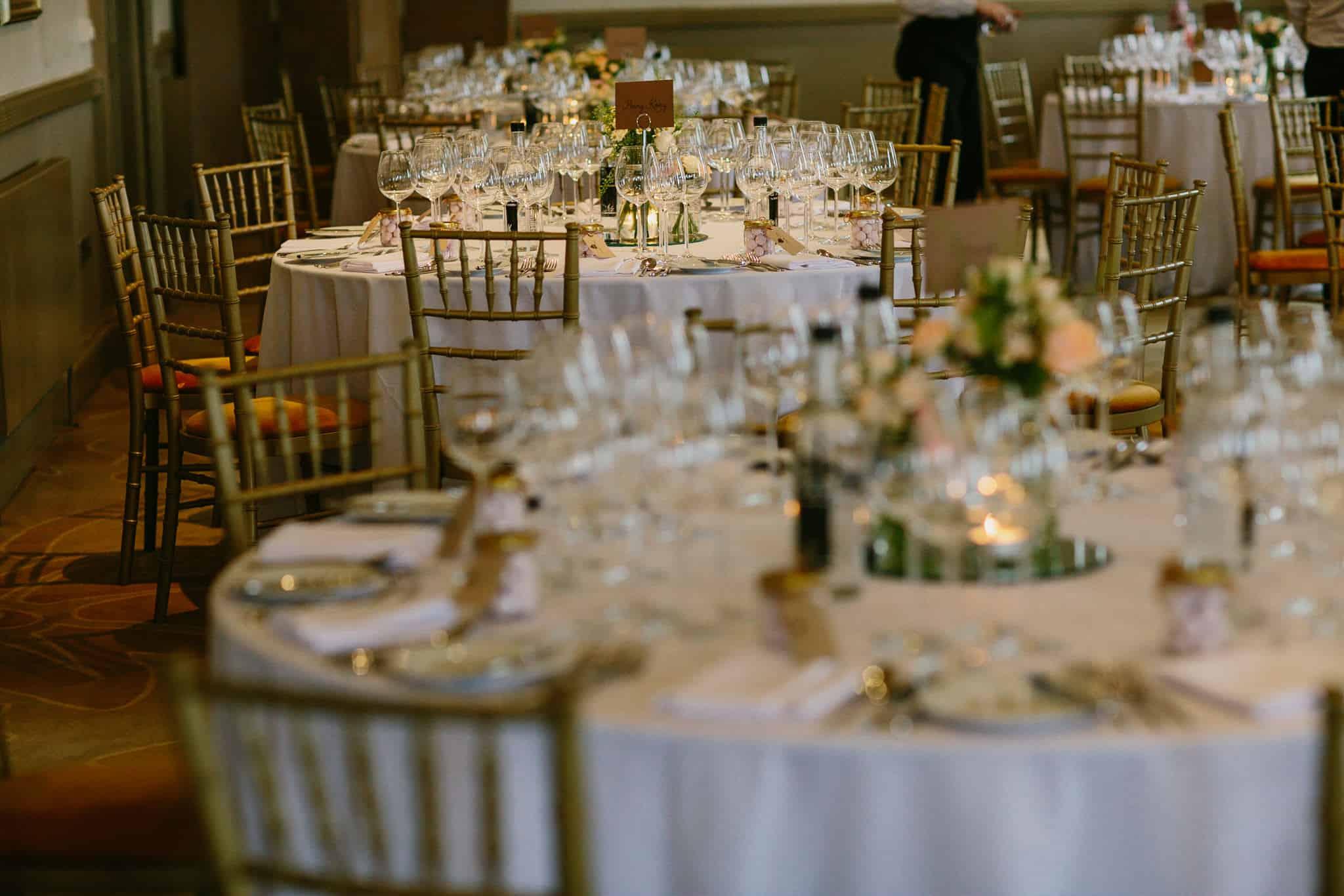 Sebastien Bicard • Wedding Photographer • Leeds, England •Spalding-46