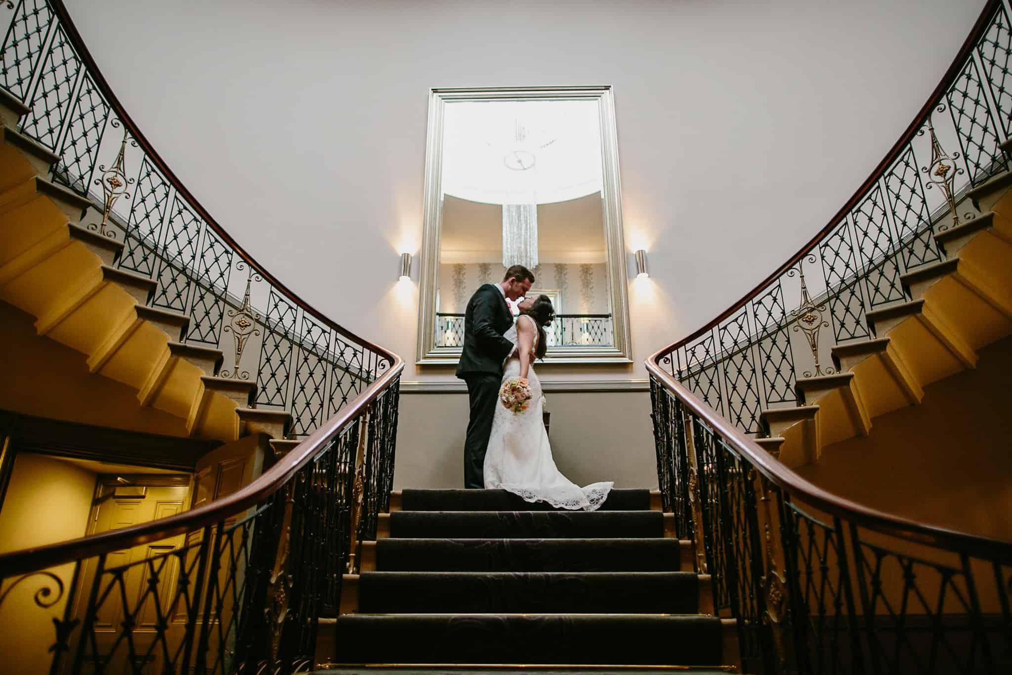 Sebastien Bicard • Wedding Photographer • Leeds, England •Spalding-48