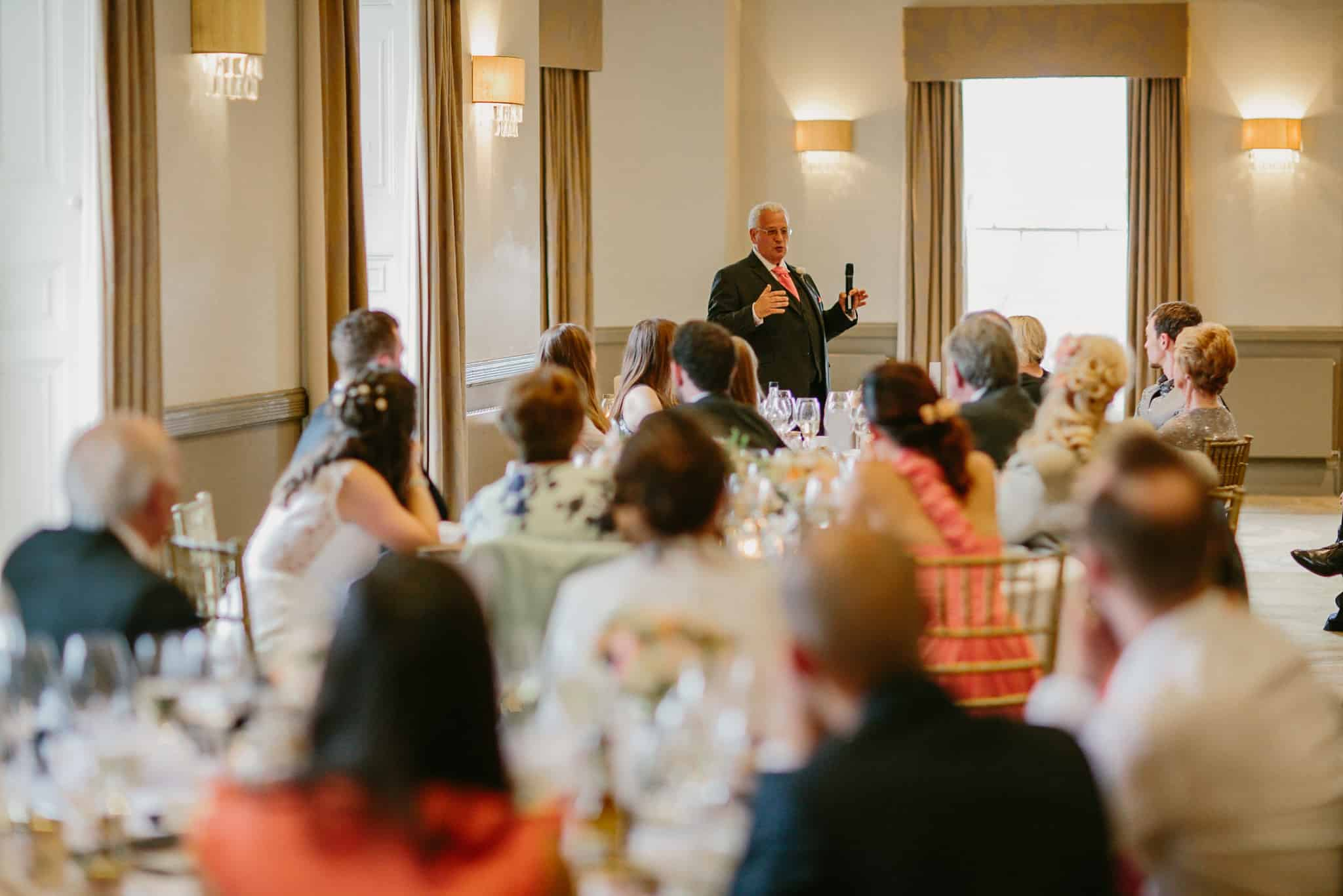 Sebastien Bicard • Wedding Photographer • Leeds, England •Spalding-49