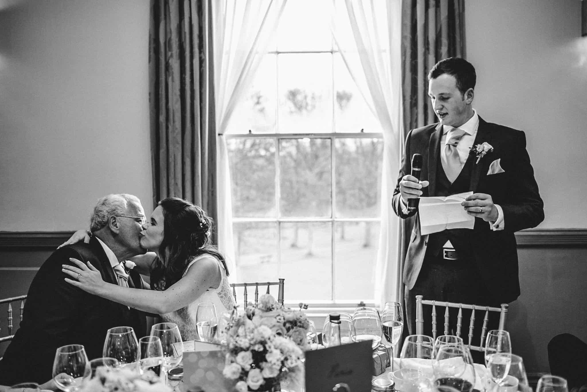 Sebastien Bicard • Wedding Photographer • Leeds, England •Spalding-50
