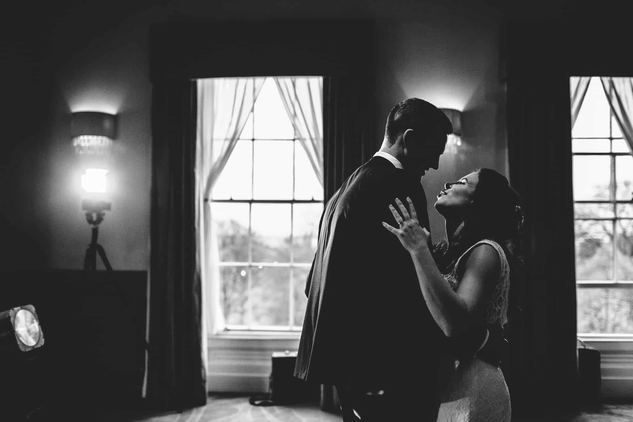 Sebastien Bicard • Wedding Photographer • Leeds, England •Spalding-53