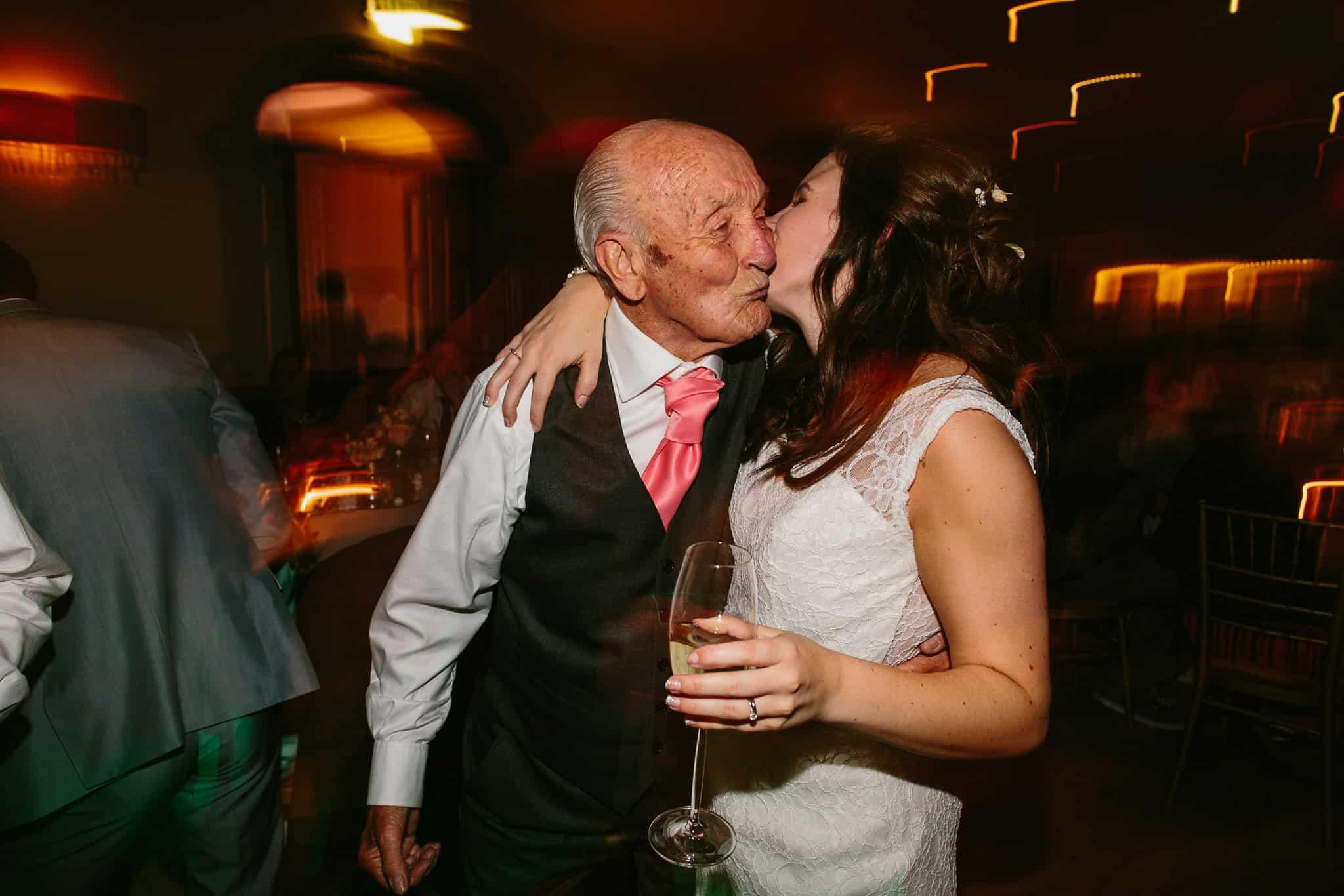 Sebastien Bicard • Wedding Photographer • Leeds, England •Spalding-55
