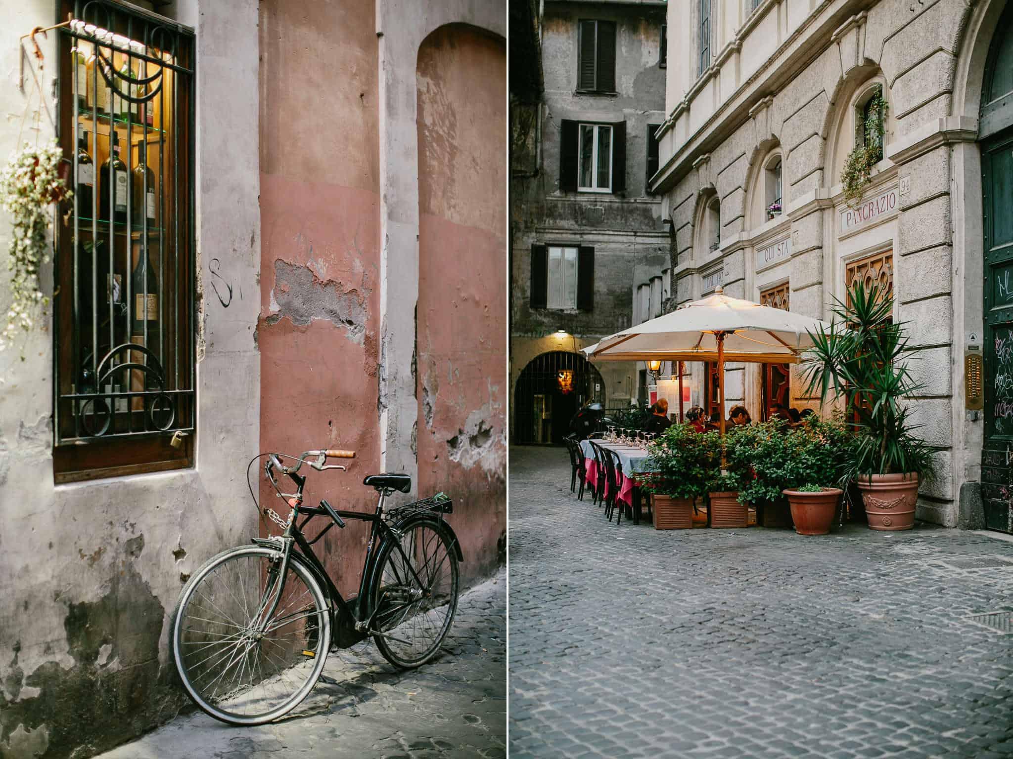 Sebastien Bicard • Travel Photographer •Rome, Italy-1