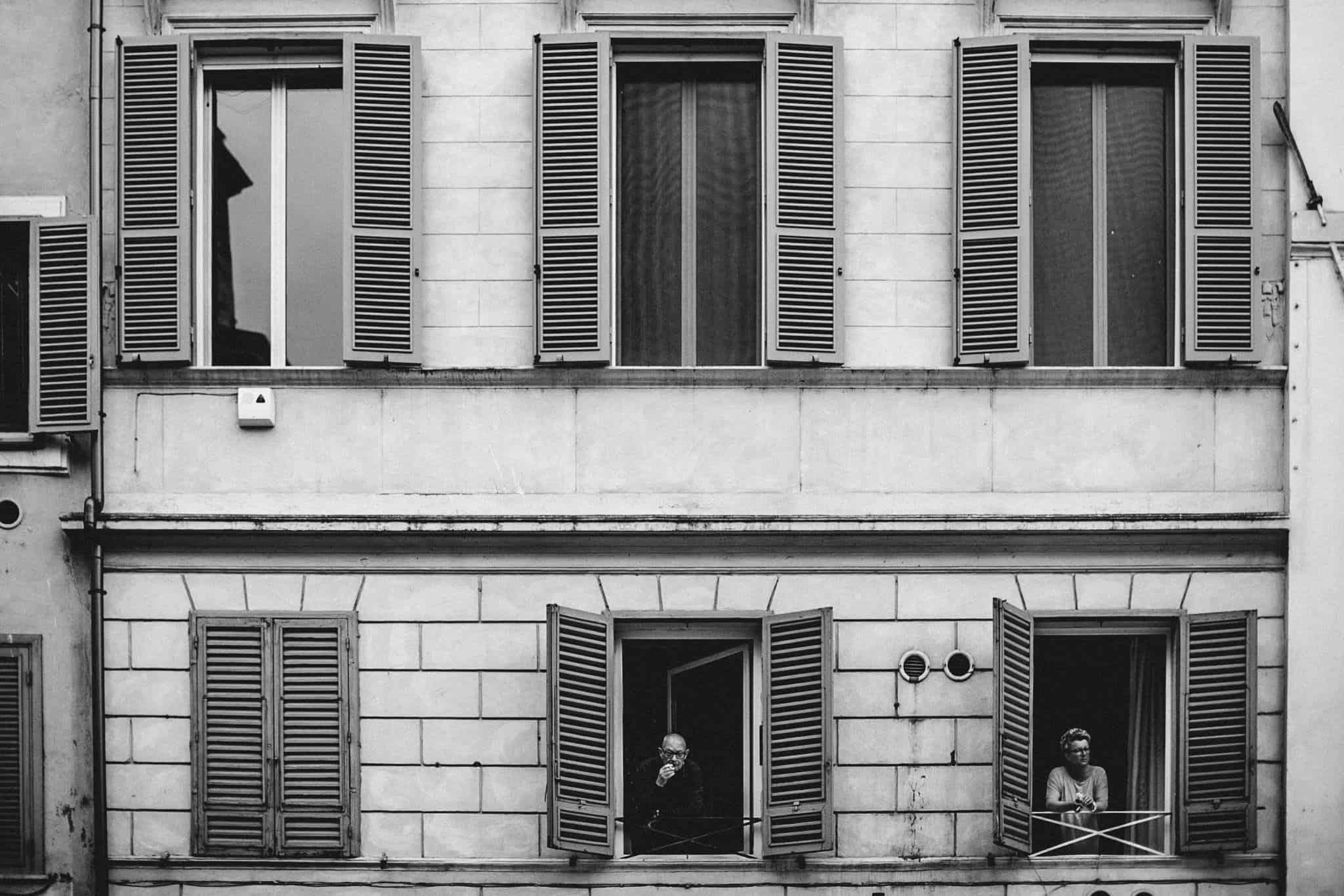 Sebastien Bicard • Travel Photographer •Rome, Italy-2
