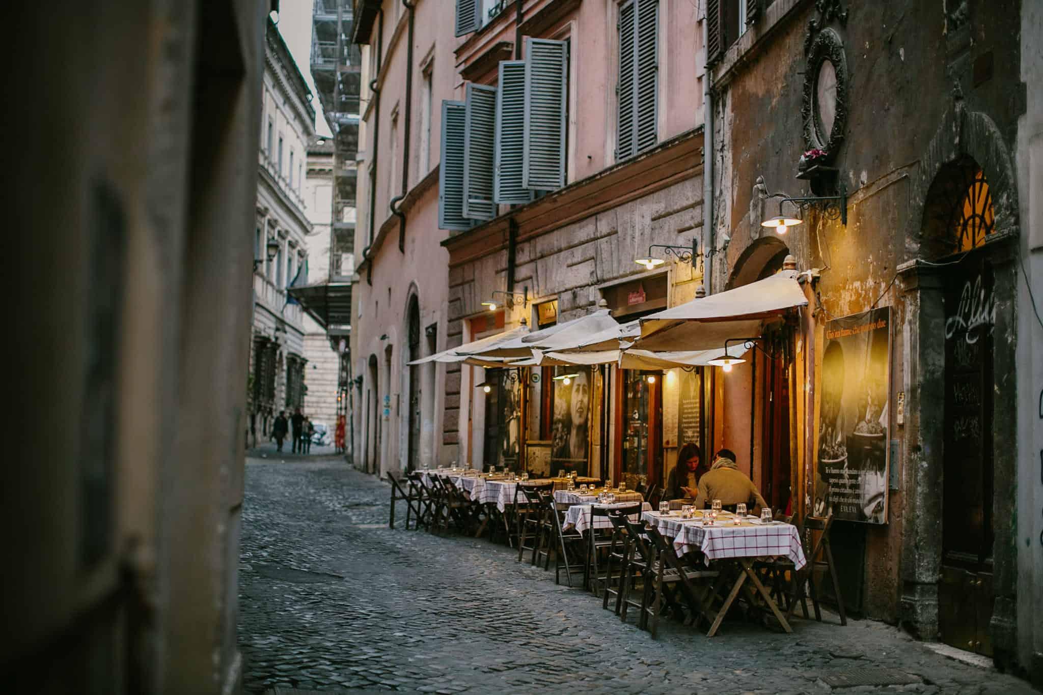 Sebastien Bicard • Travel Photographer •Rome, Italy-3