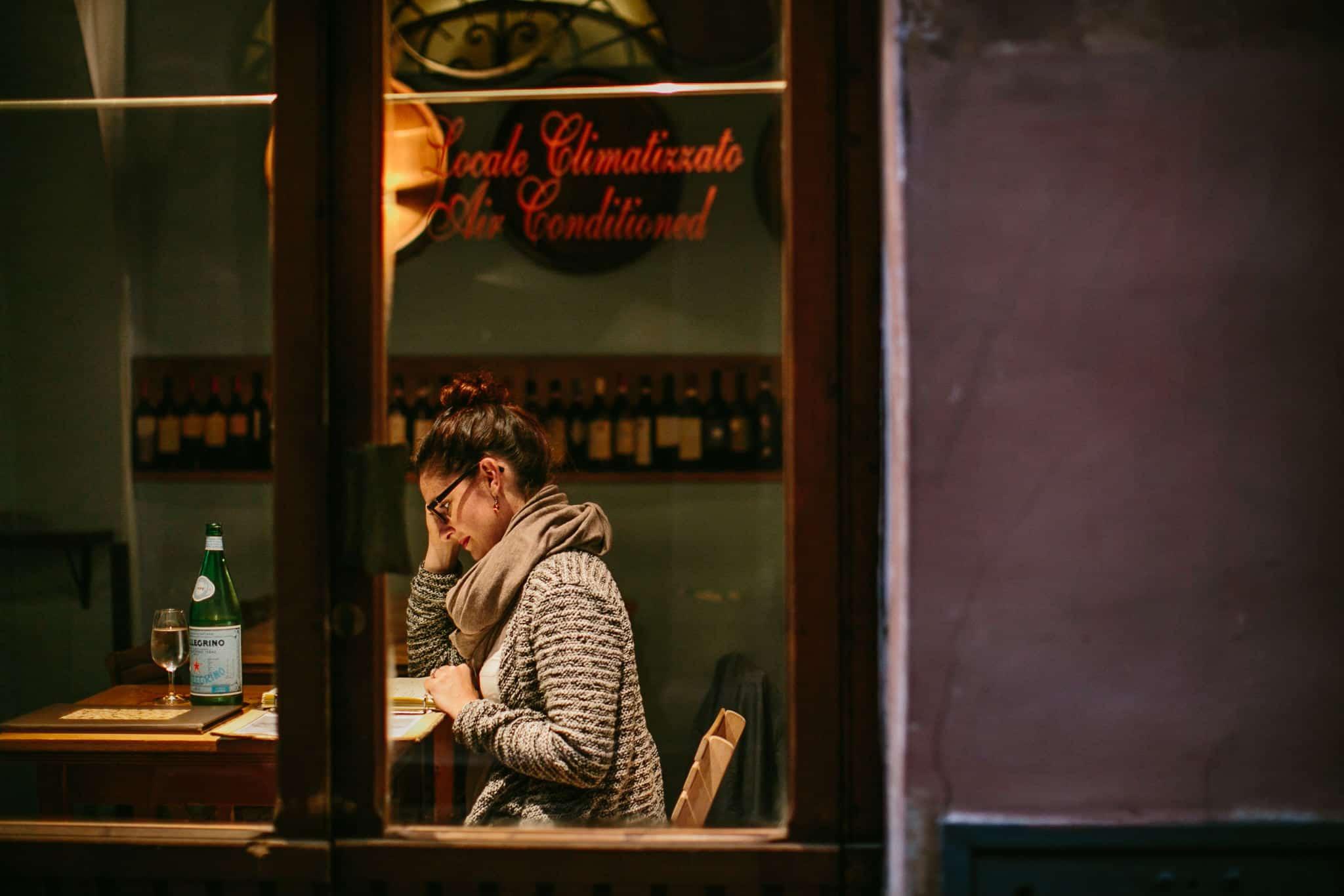 Sebastien Bicard • Travel Photographer •Rome, Italy-4