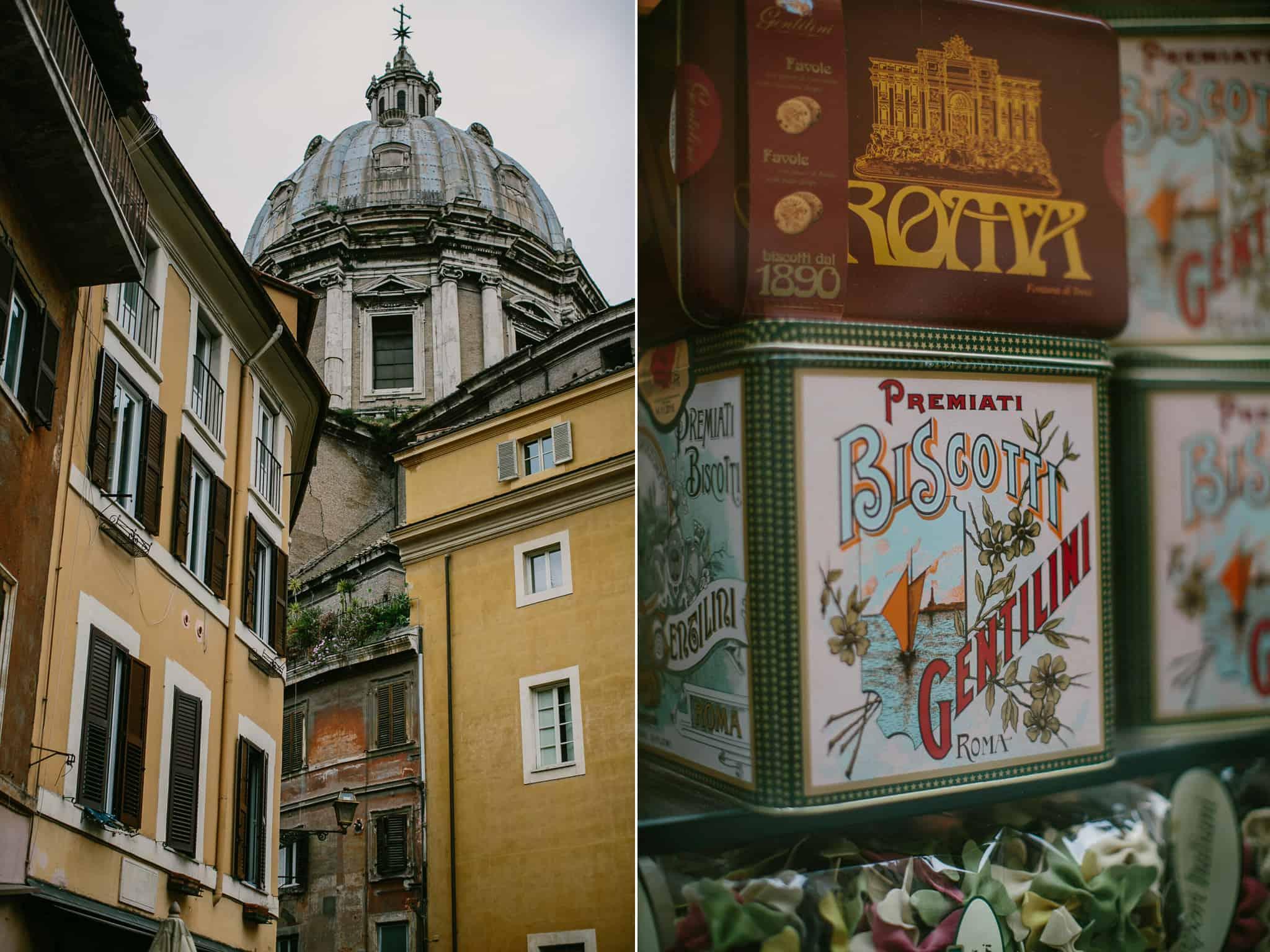 Sebastien Bicard • Travel Photographer •Rome, Italy-6