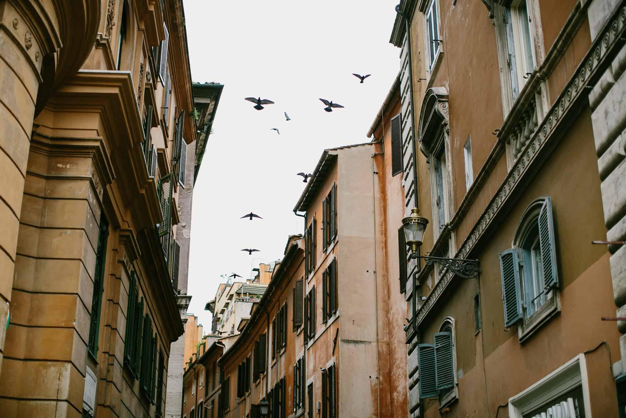 Sebastien Bicard • Travel Photographer •Rome, Italy-7