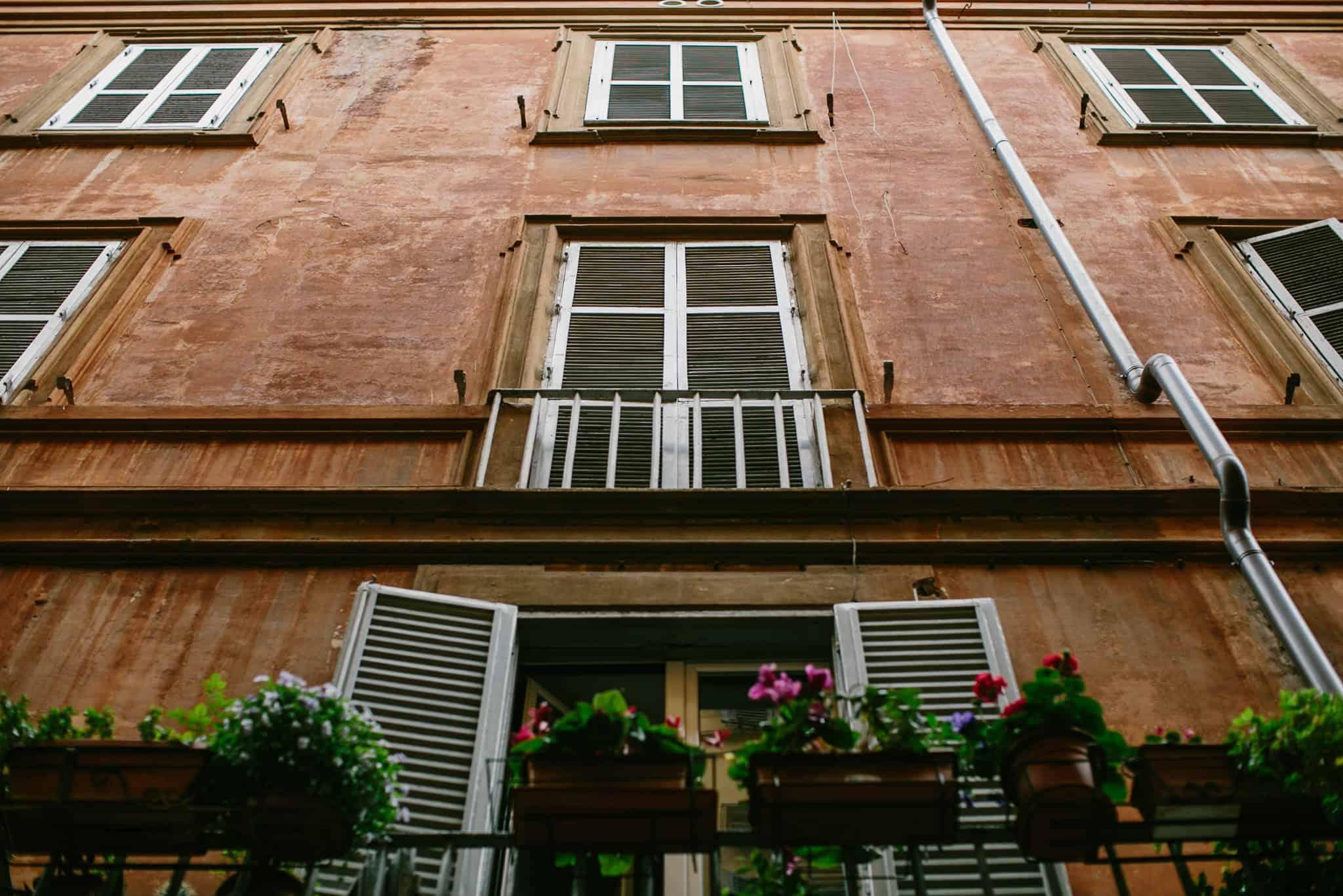 Sebastien Bicard • Travel Photographer •Rome, Italy-8