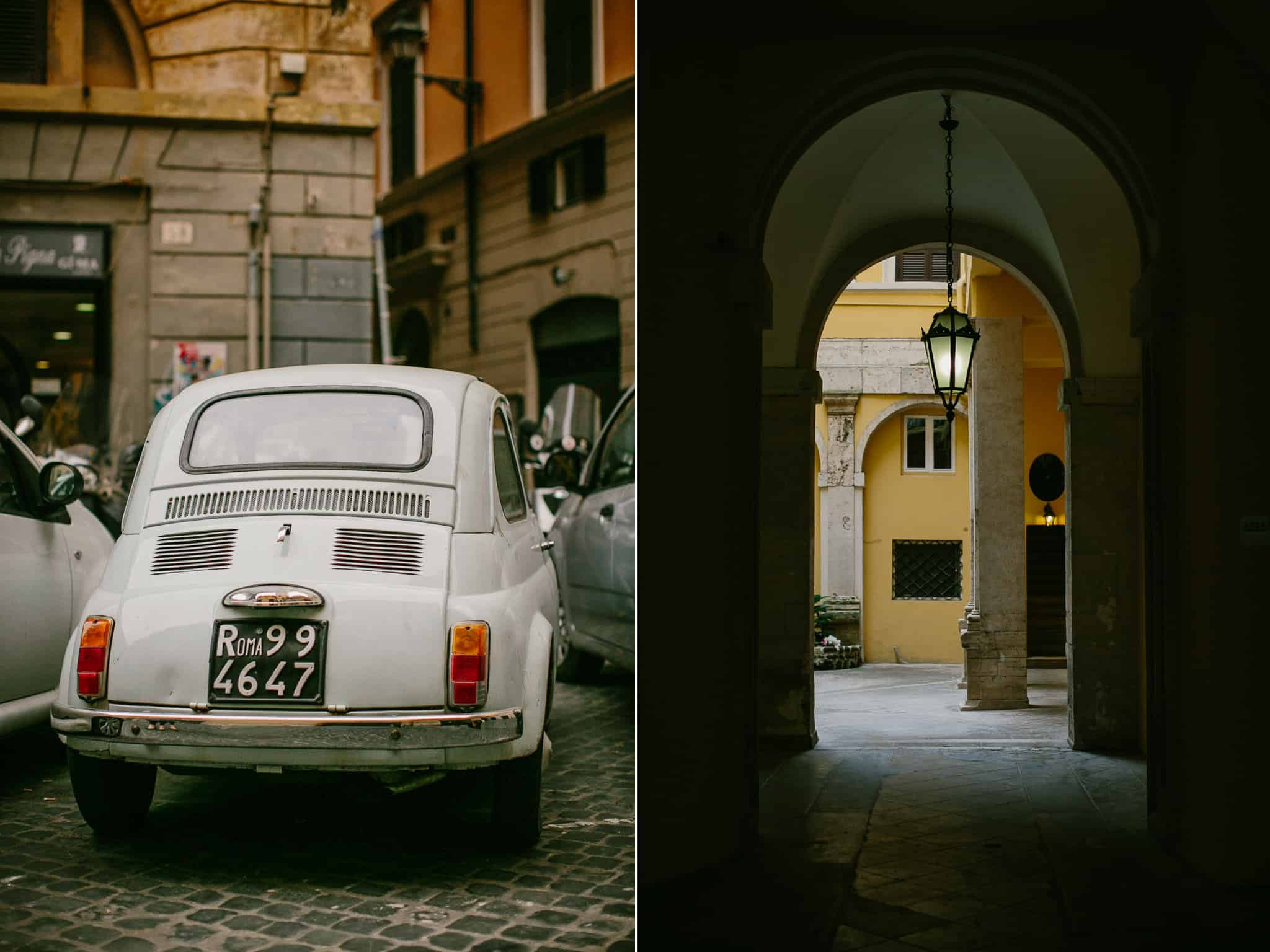 Sebastien Bicard • Travel Photographer •Rome, Italy-9