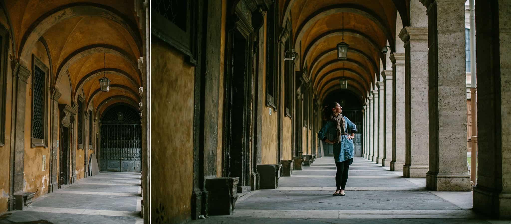 Sebastien Bicard • Travel Photographer •Rome, Italy-10