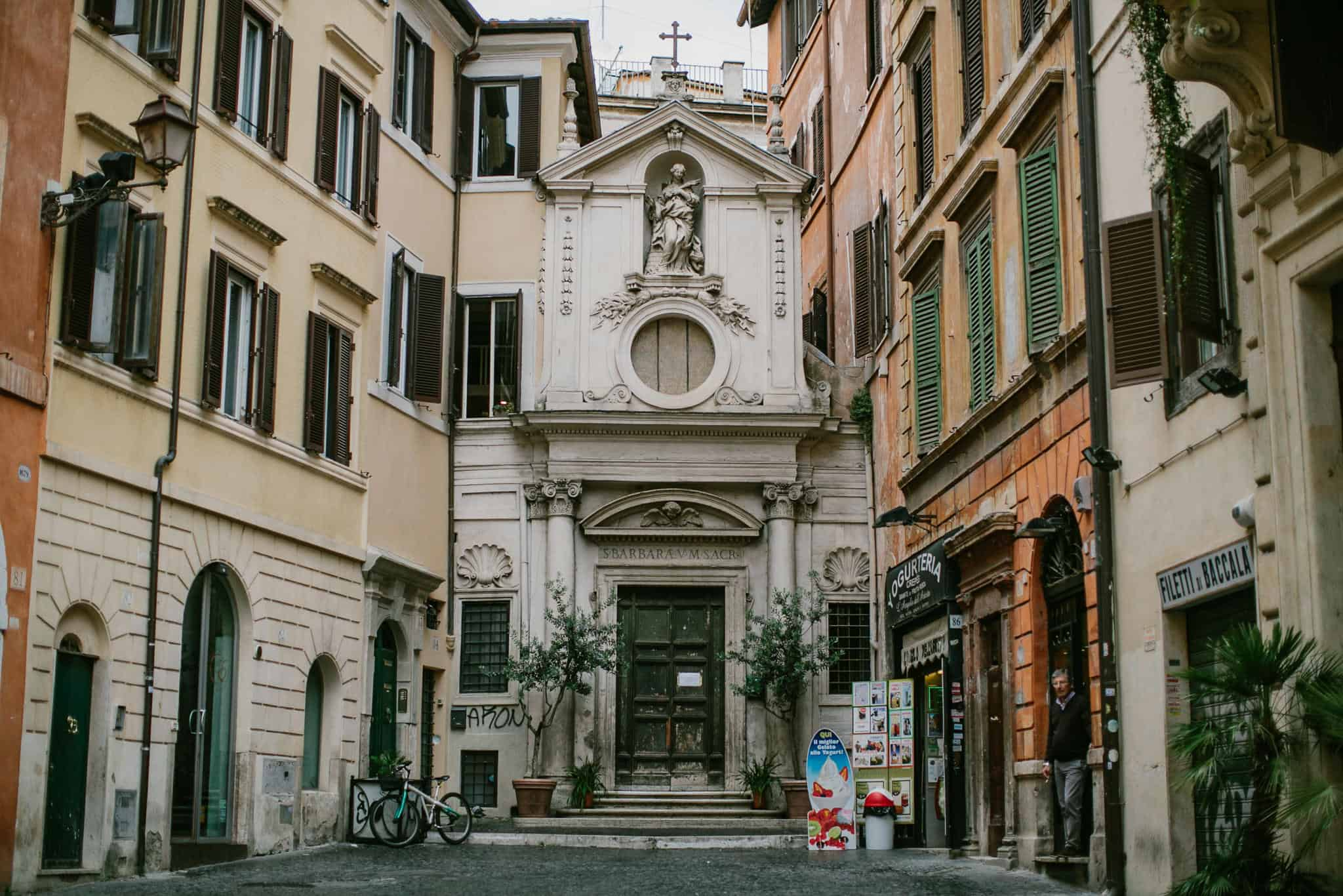 Sebastien Bicard • Travel Photographer •Rome, Italy-11