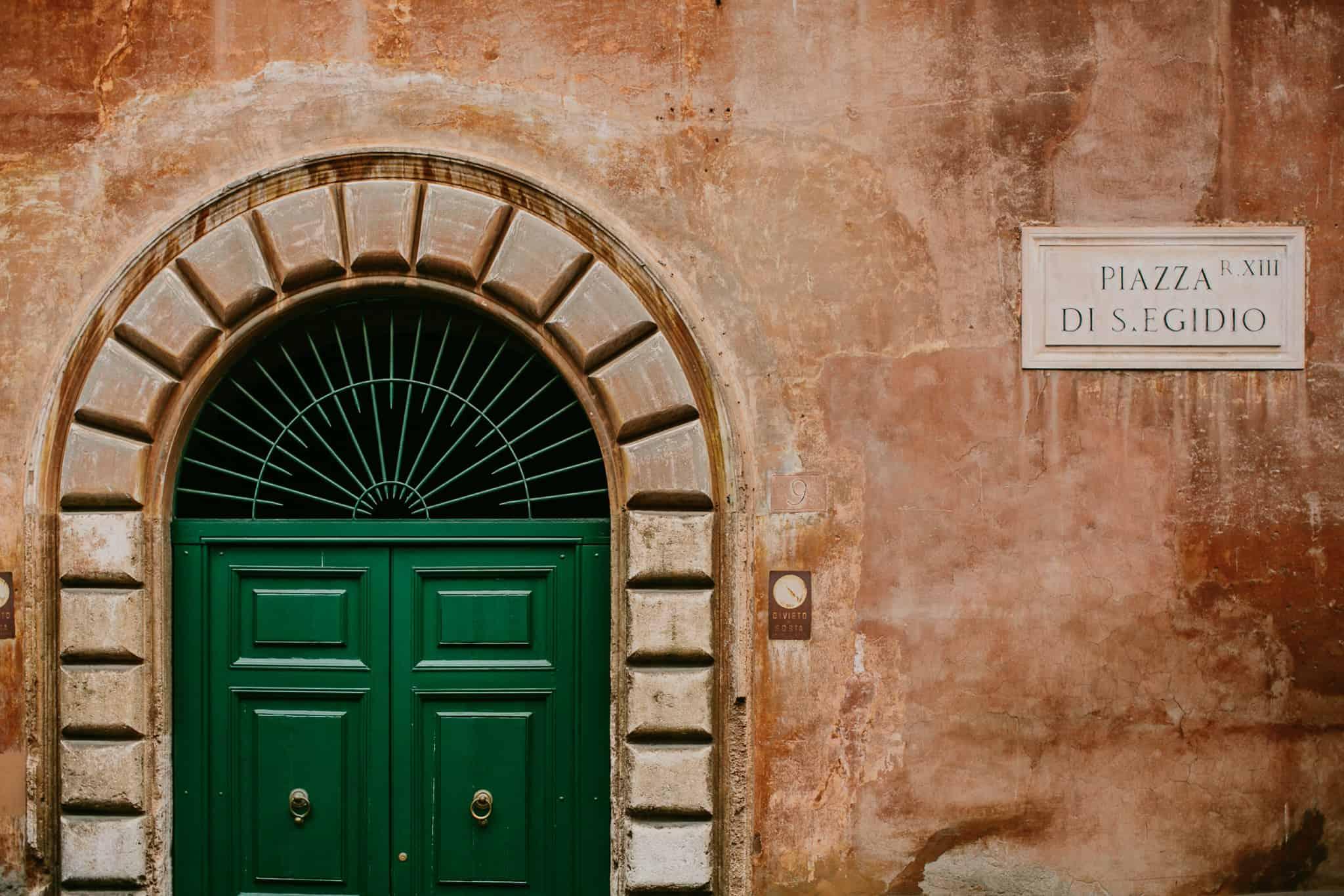 Sebastien Bicard • Travel Photographer •Rome, Italy-12