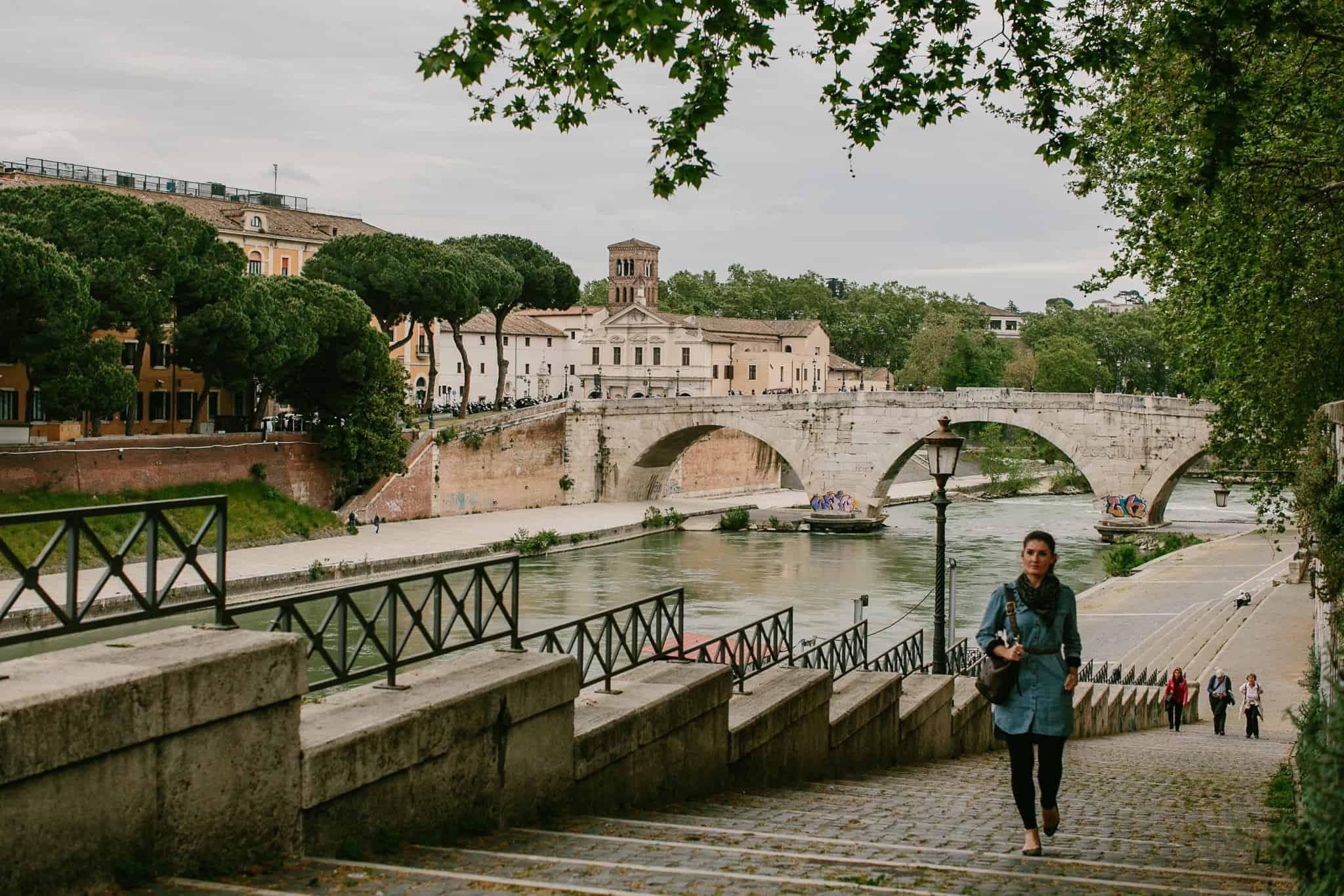Sebastien Bicard • Travel Photographer •Rome, Italy-13